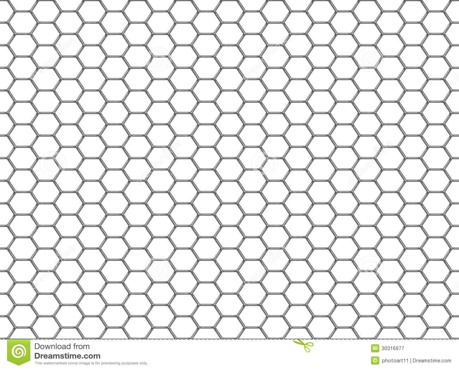 metal mesh stock illustration  image of steel  pattern