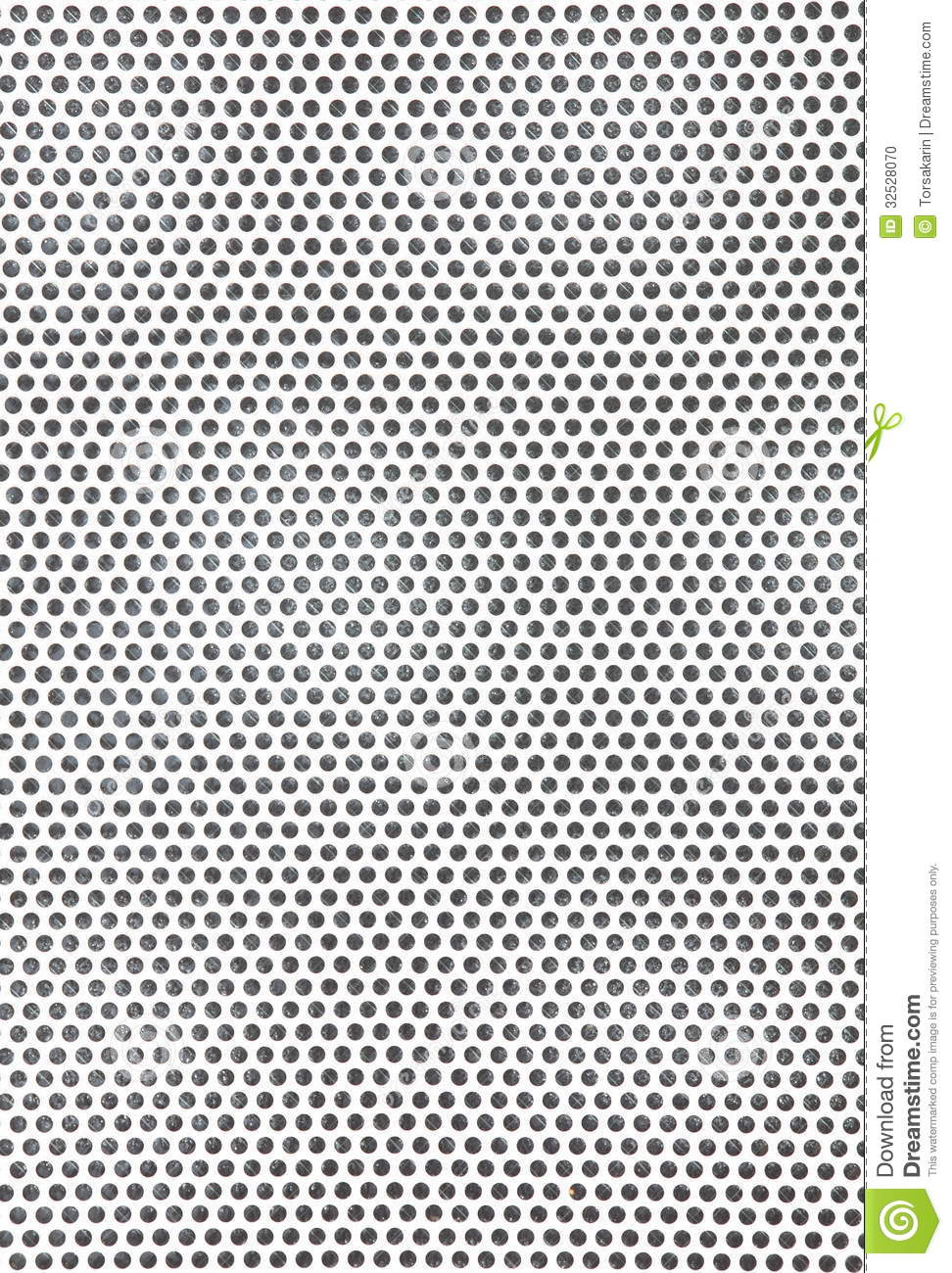 Metal Mesh Screen : Metal mesh texture stock photo image