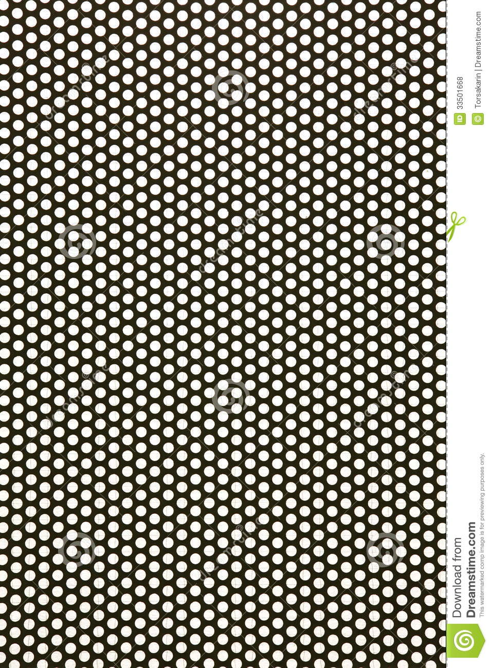 Metal Mesh Screen : Metal mesh texture stock photo image of equal perforated