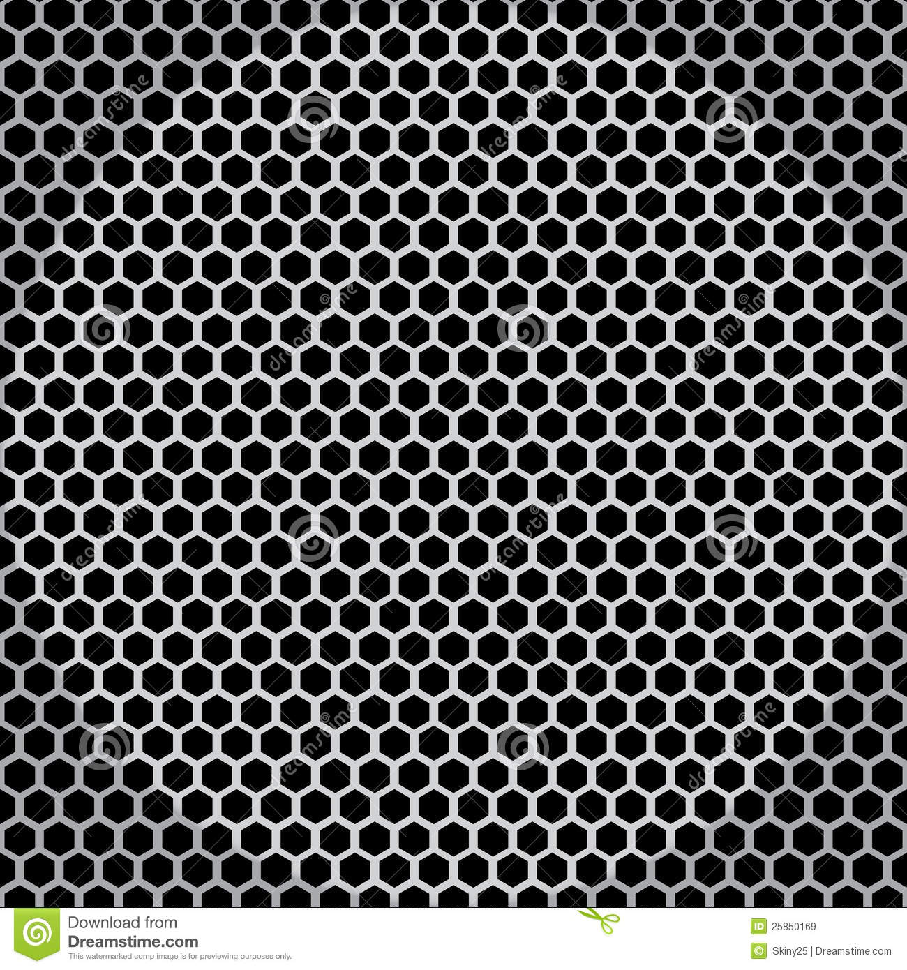 Metal Net Seamless Texture Royalty Free Stock Images ...