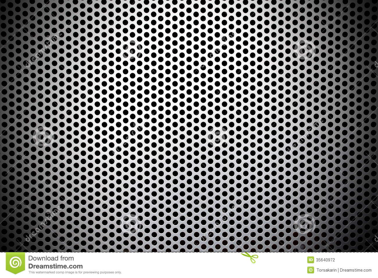 Seamless Net Texture | www.imgkid.com - The Image Kid Has It!