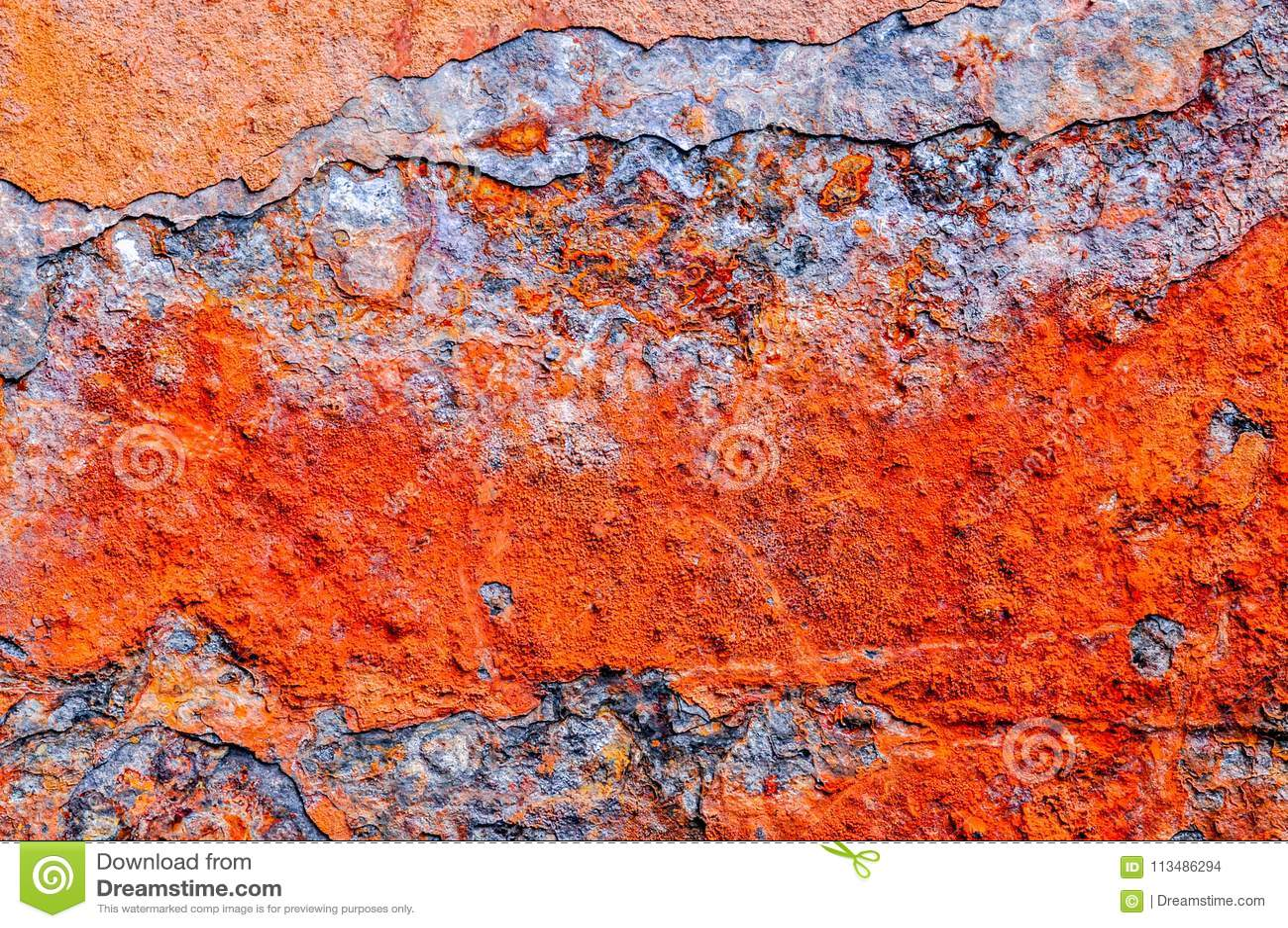 Metal, oxidação, corrosão, tambor, recipiente