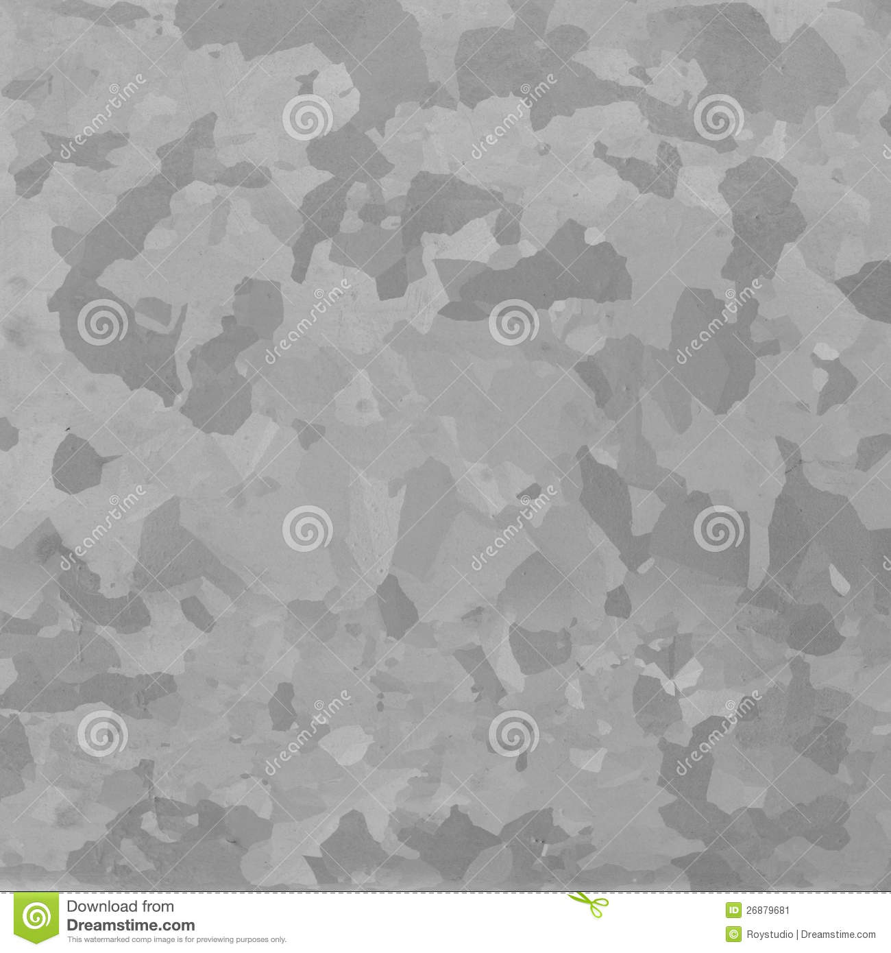 Metal Paint Pattern Texture Background Stock Image Image
