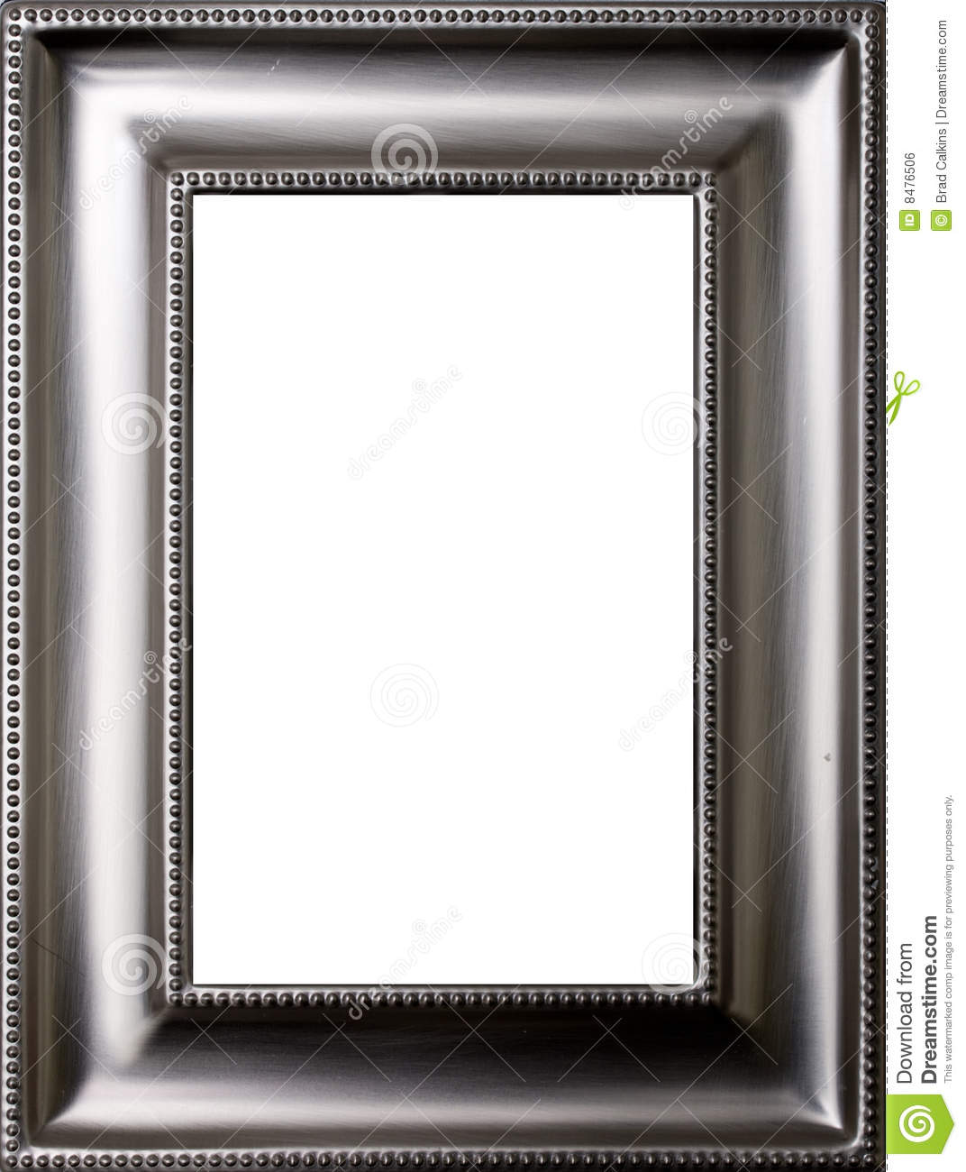 Metal Picture Frames Wholesale from loadingtag.ga Browse our custom cut Metal Picture Frames. On this page you are viewing 15 Metal Picture Frame Mouldings per page. This is 1 of 39 pages of custom cut metal picture frames. Assembly hardware is included with each custom cut Metal Picture Frame.