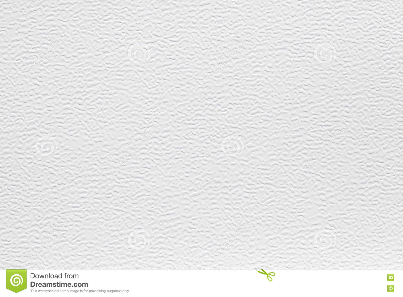 seamless metal wall texture. Metal Plate Wall Texture And Background Seamless