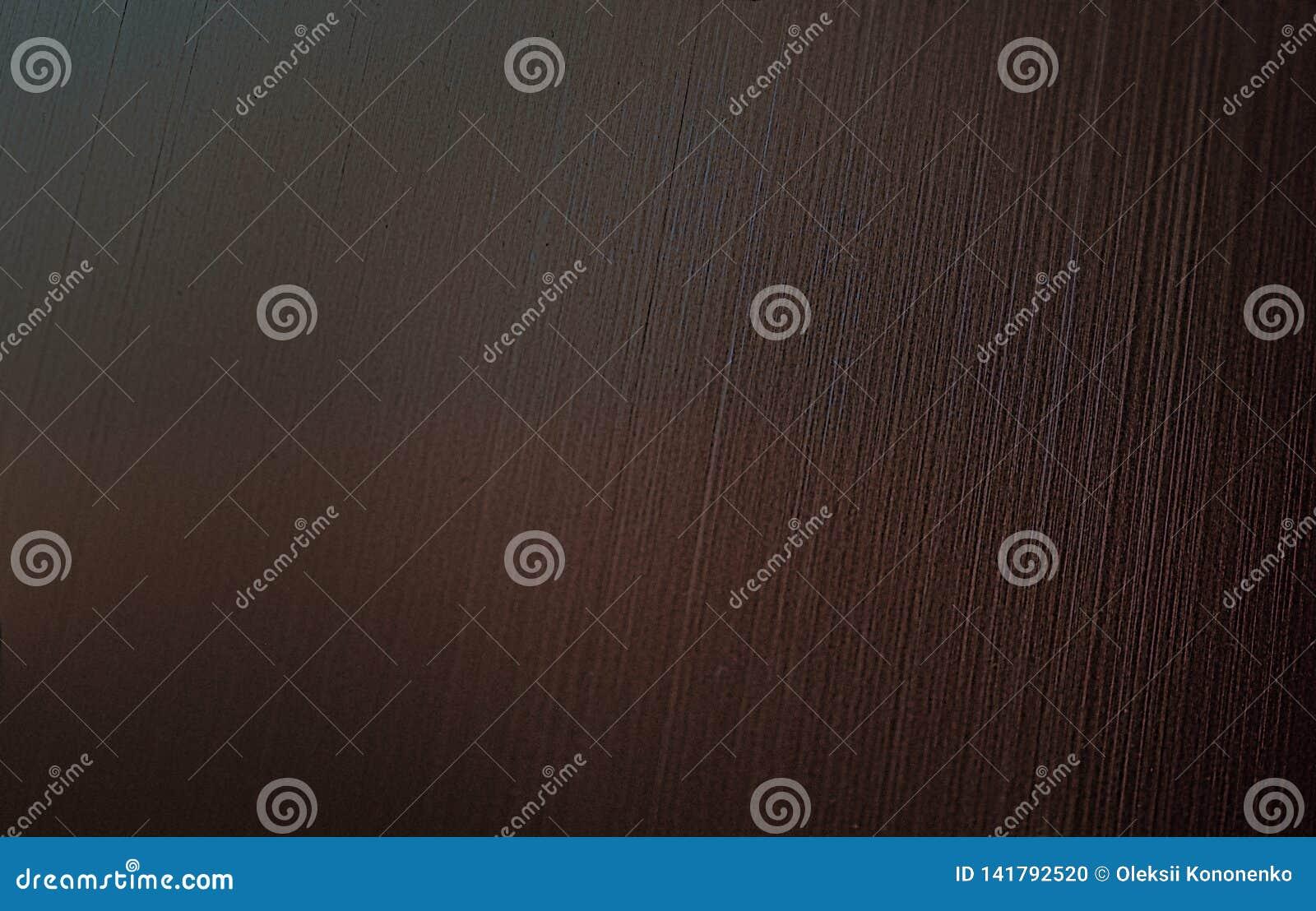 Metal powierzchnia, stalowy szorstki tło, aliaż
