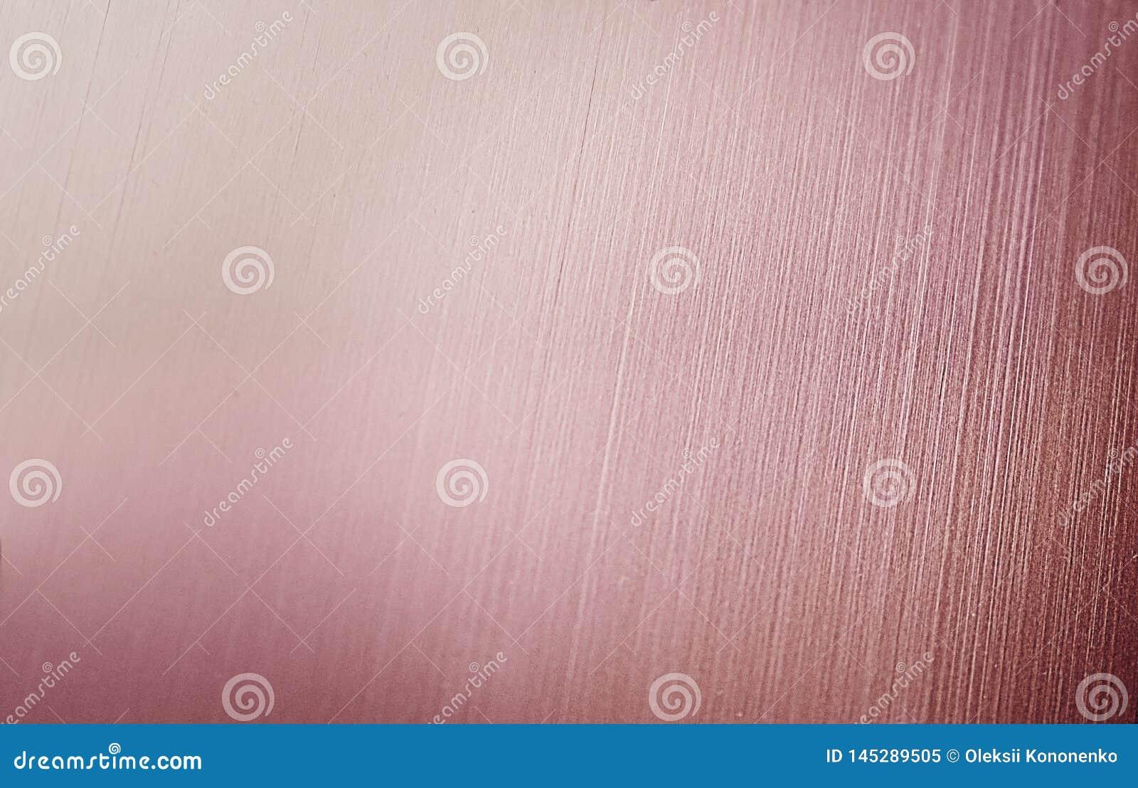 Metal powierzchnia, stalowy szorstki t?o, metalu alia?