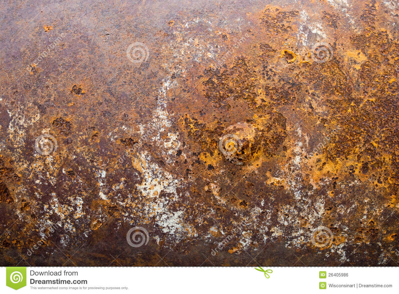 Download Metal Rust Texture Abstract Grunge Background Stock Photo - Image of steel, rusty: 26405986