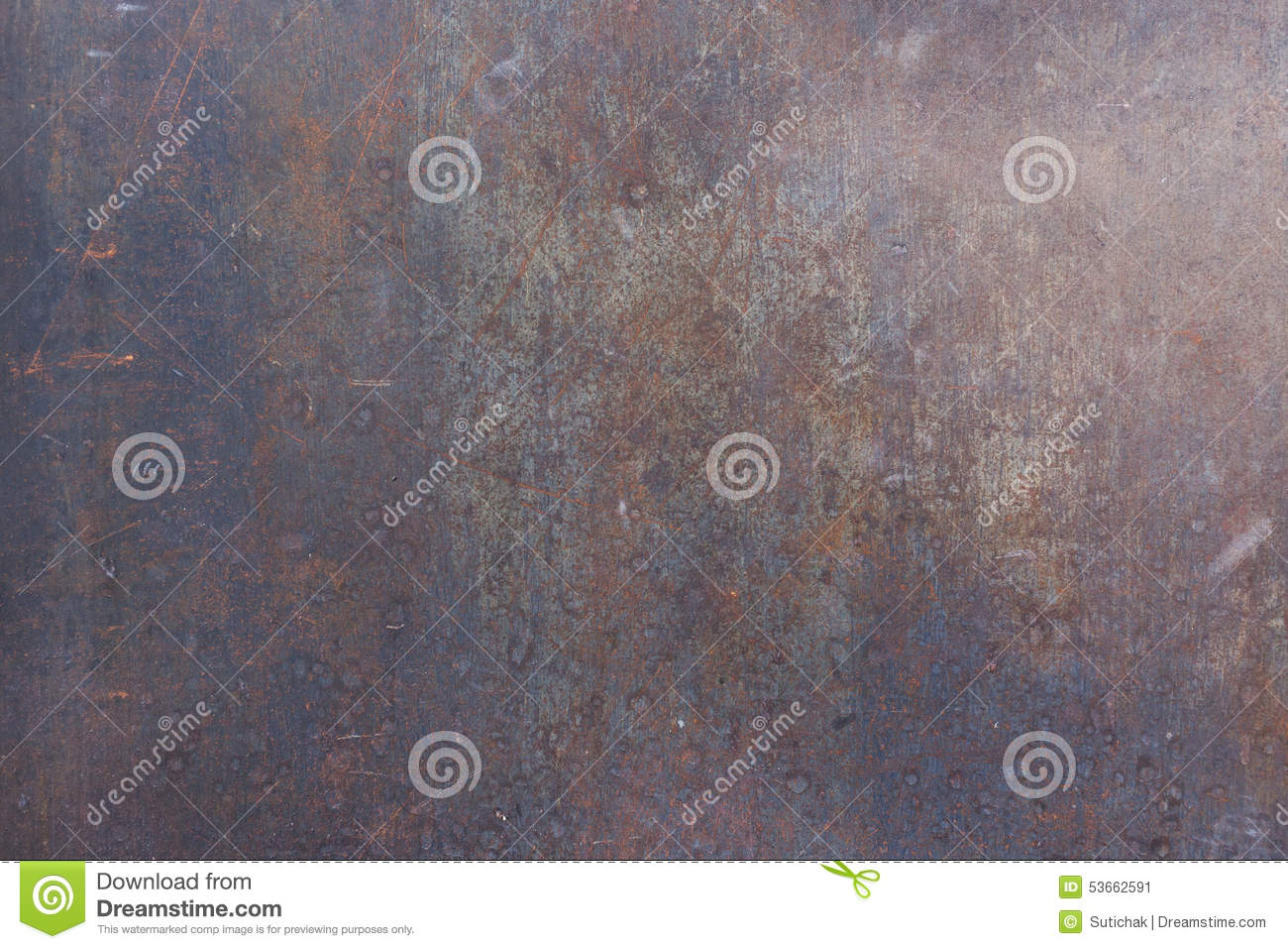 metal rusty corroded texture stock image image of black abstract
