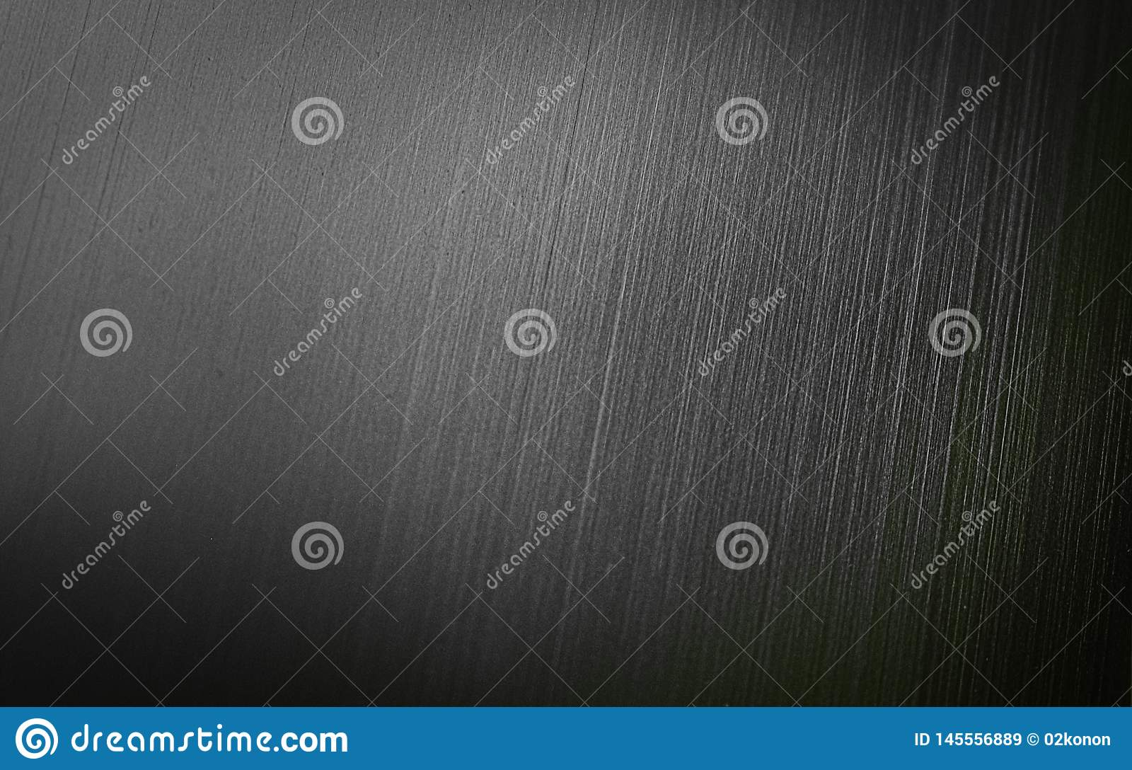 Metal surface, steel rough background, metal alloy