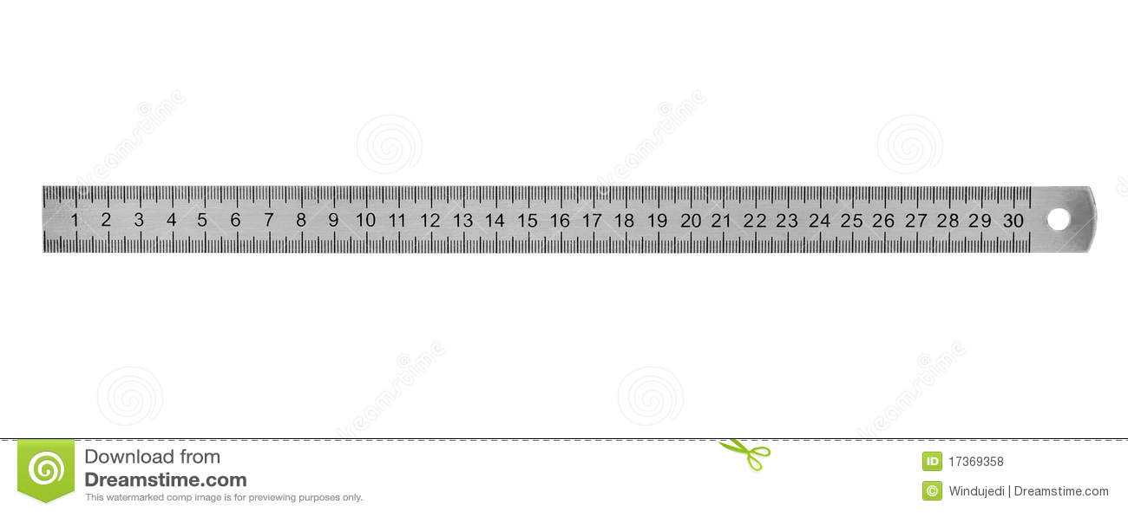 Metal tabellierprogramm 30cm lizenzfreie stockfotos bild for Pfannendeckel 30 cm