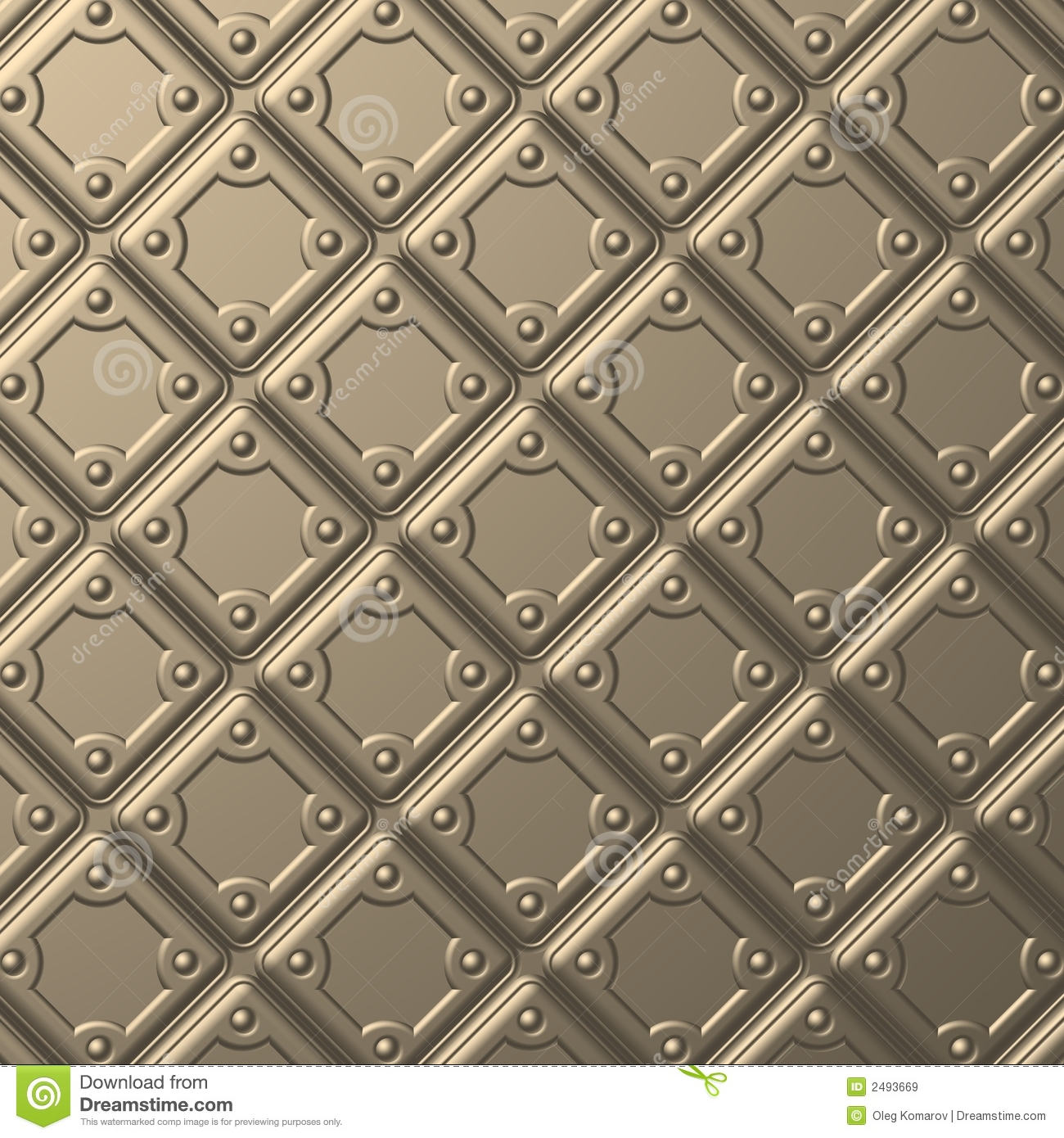 Metal Texture Royalty Free Stock Images Image 2493669