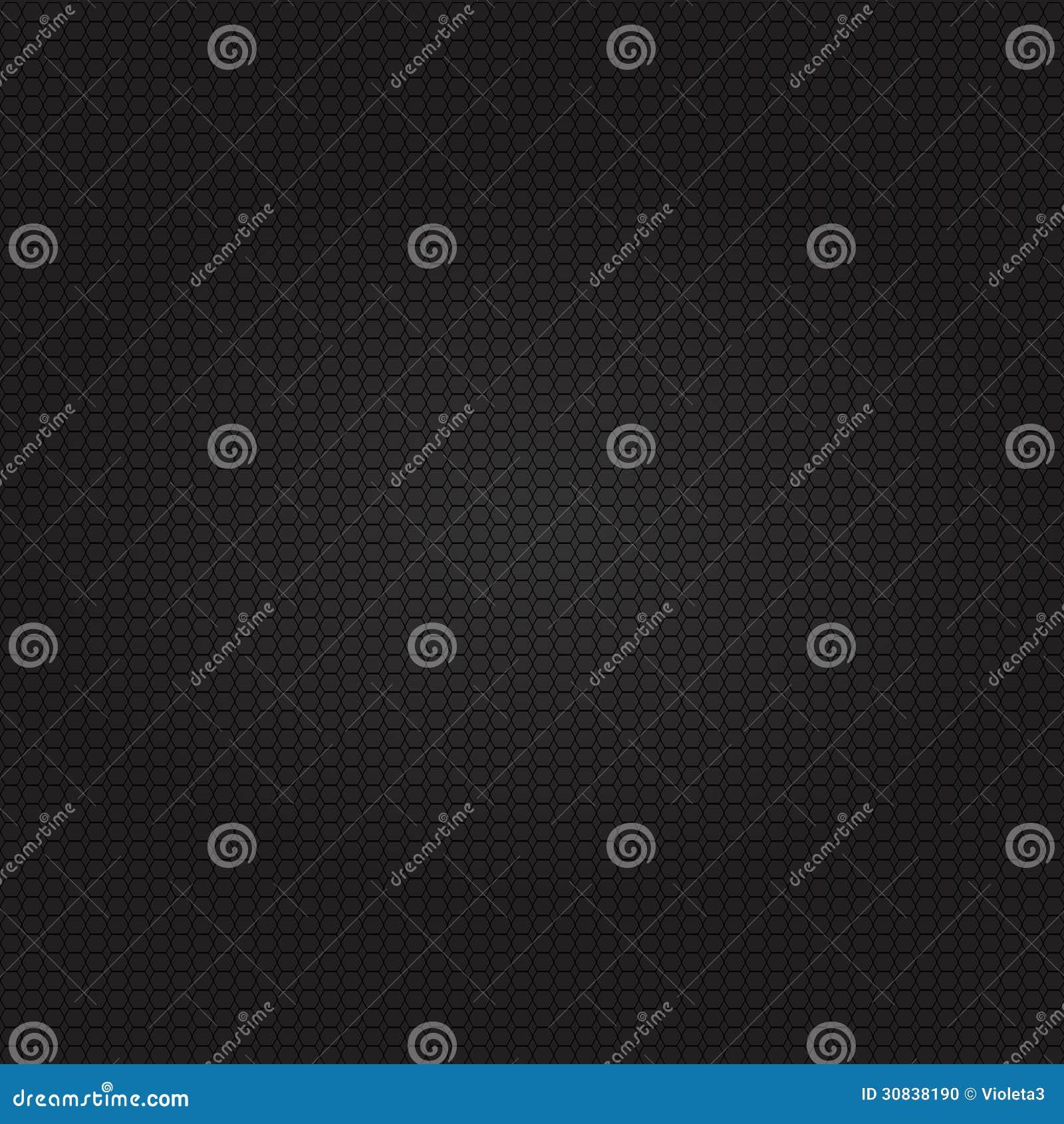 Download Metal texture background stock vector. Illustration of circular - 30838190
