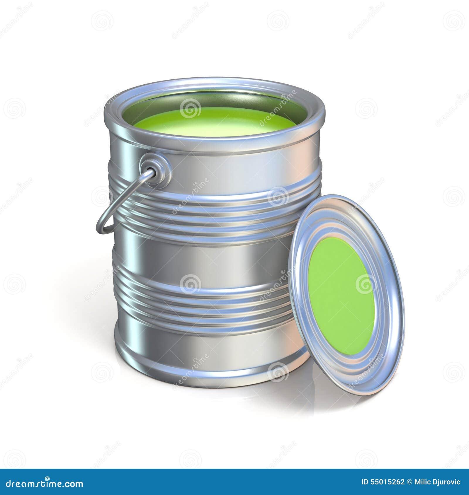 Acrylic Craft Paint Gallon