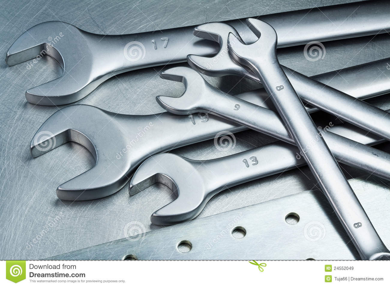 Royalty Free Stock Image Cutlery Spoon Knife Fork Isolated White Image28534766 also Stock Illustration Businessman Use Phone Workplace Top Above View Desk Vector Illustration Image50433647 further Stock Photo Personage Robot L  Hold Plug Concept Image34955320 additionally Royalty Free Stock Images Metal Tools Image24552049 likewise Wheelchair. on table audio equipment