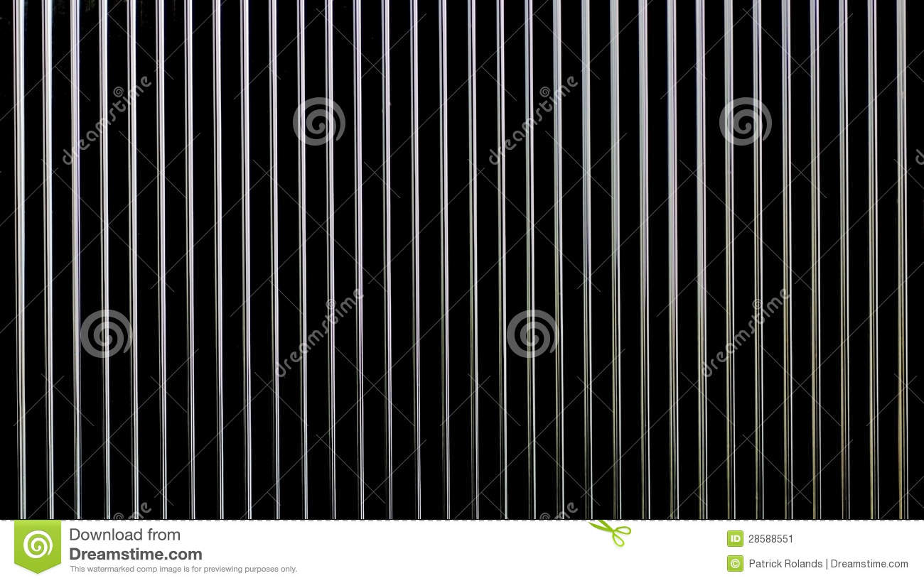 Brass Wire Grille : Metal wire grill background stock image