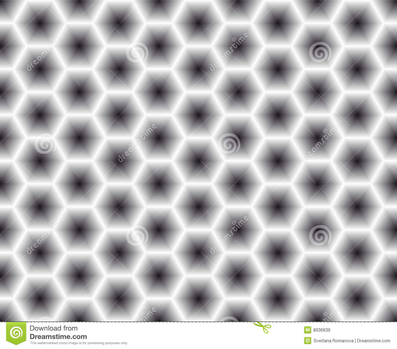 Seamless Cage Texture. Wire Mesh. Vector Vector Illustration ...