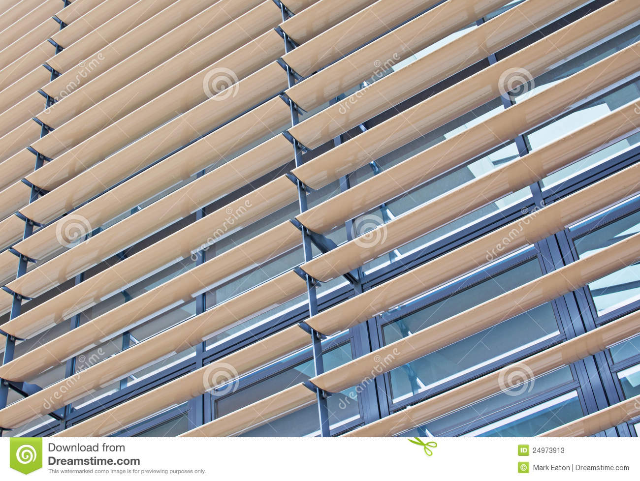 best blind arb mini with vertical for metal ideas stunning and blinds picture windows stores products tops kultur inspirations