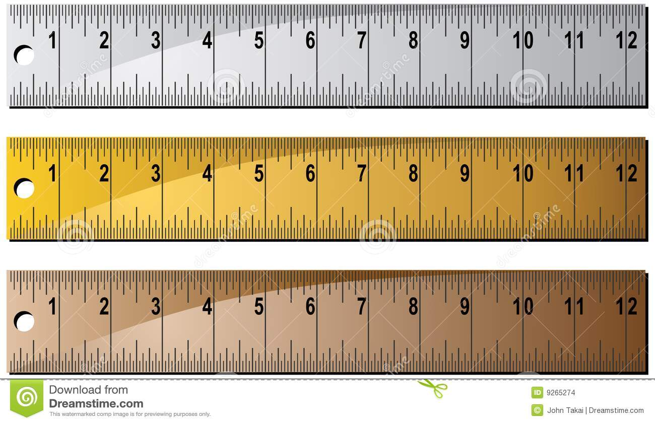 external image metal-wooden-ruler-set-9265274.jpg