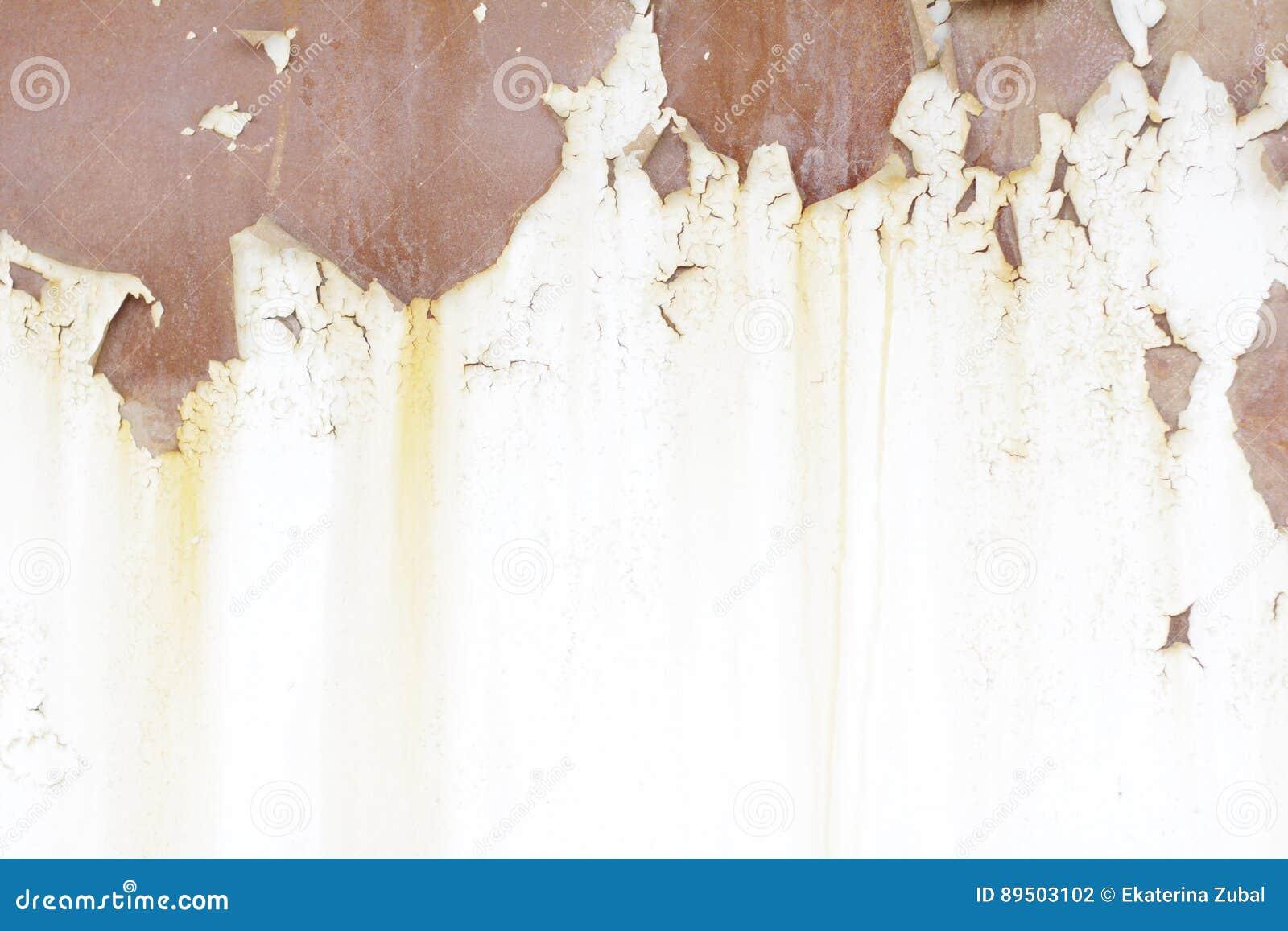 white garage door texture. Royalty-Free Stock Photo White Garage Door Texture R