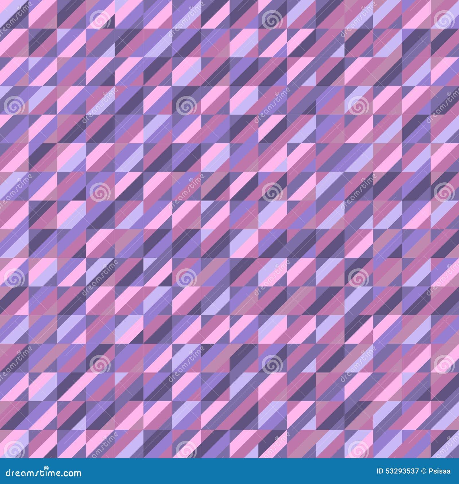 Metallisk oktogon och radie för bakgrund, vektorillustration