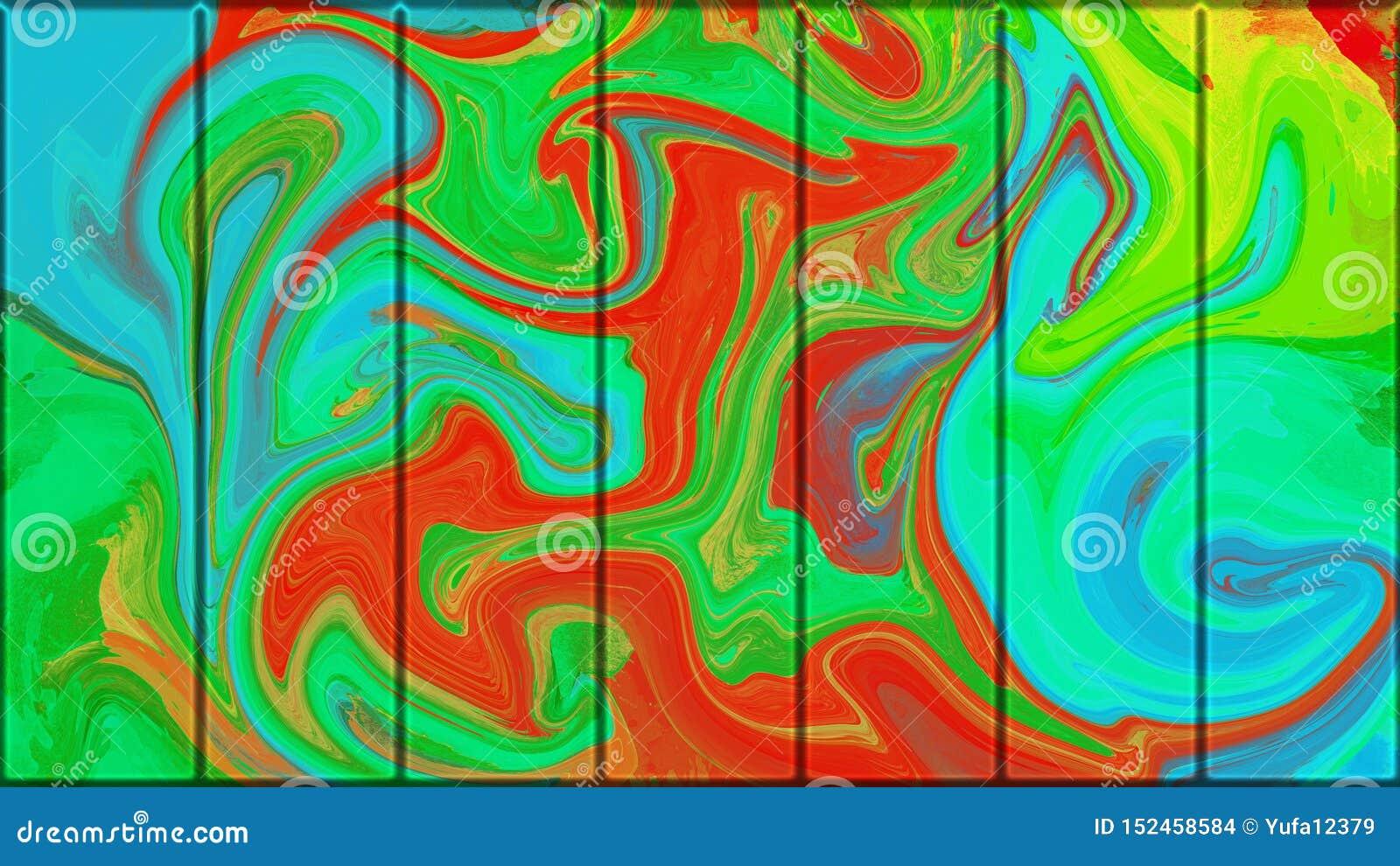 Metallisk st?ng f?r f?rgrik grunge abstrakt bakgrundsmetallplatta vektor f?r bild f?r designelementillustration