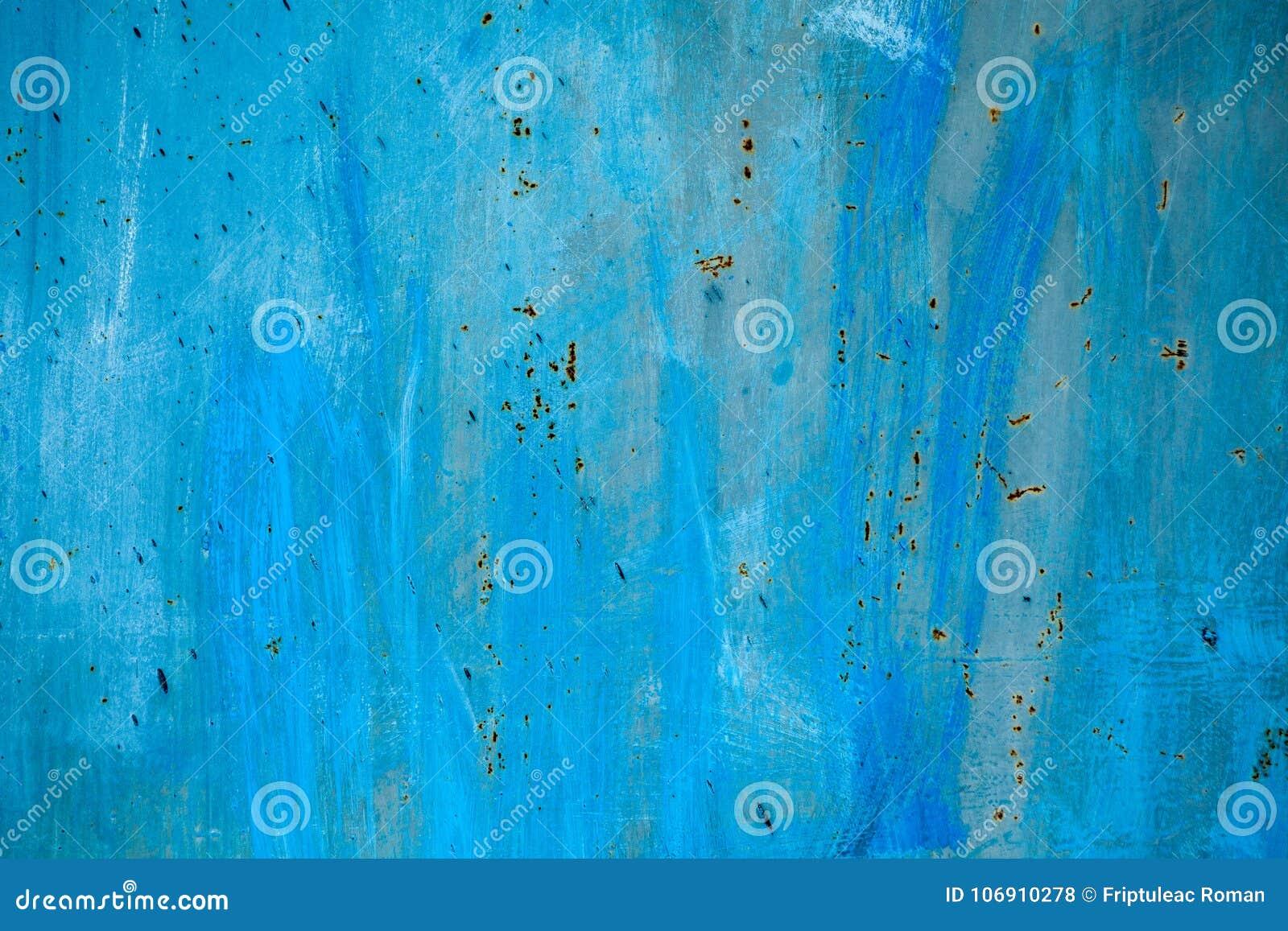 Metalowe tło Metal tekstura abstrakta schematu wszystko tła użycia żelaza