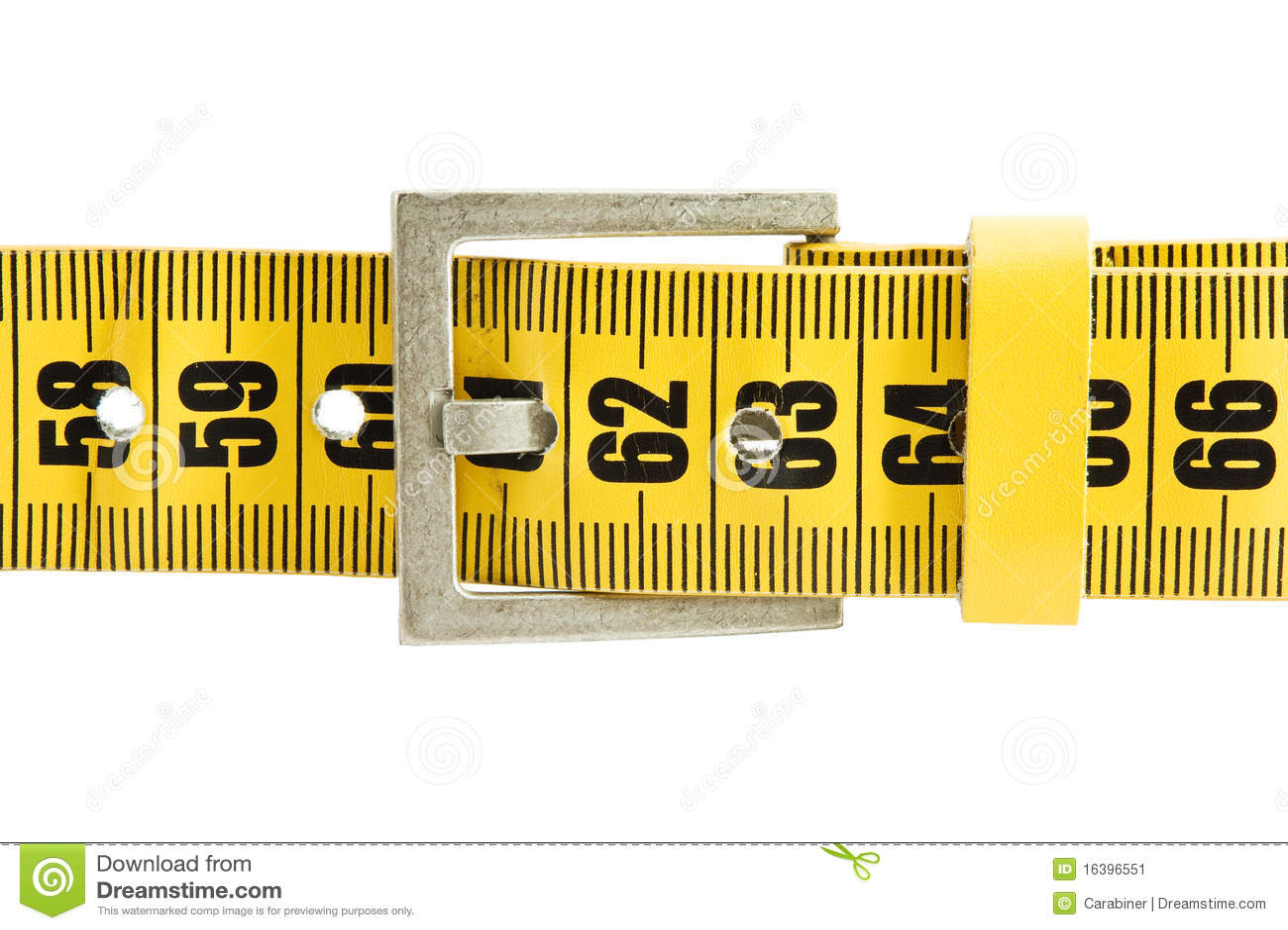 Meter belt slimming stock image. Image of tape, calories ...