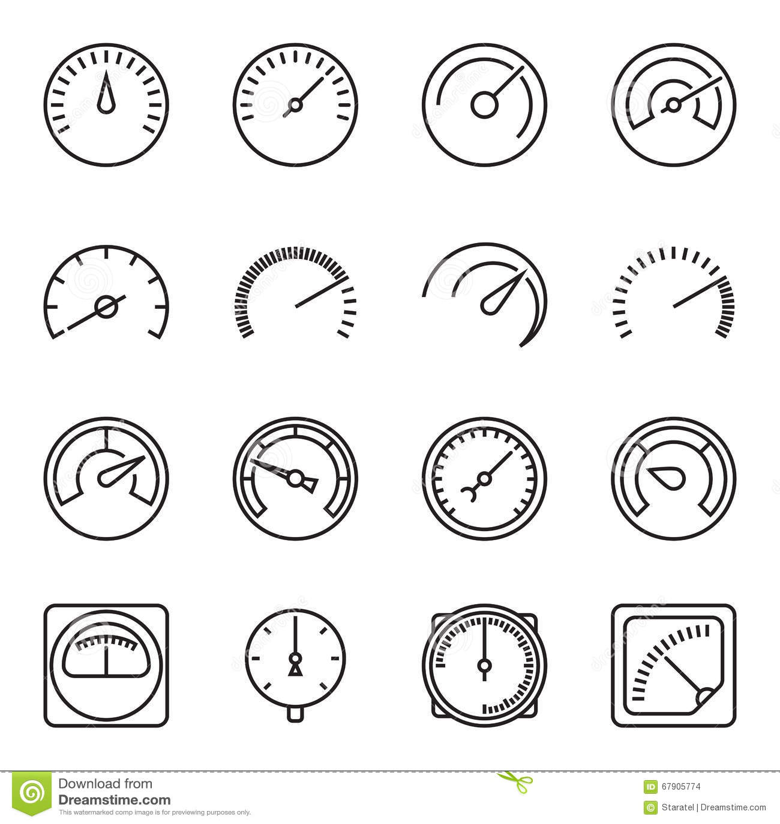 how to read edmi atlas meter