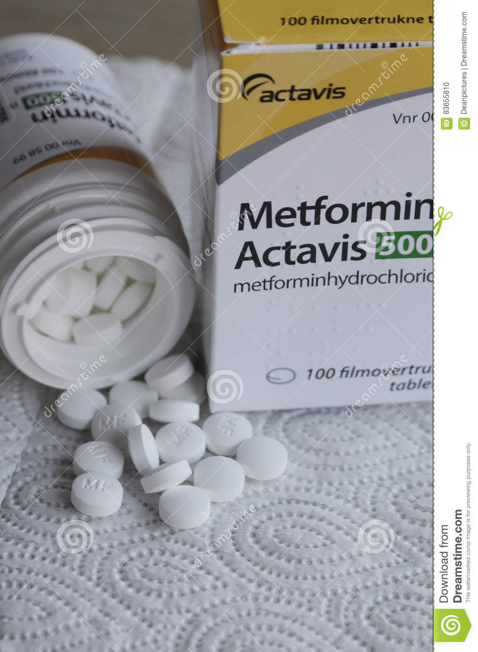 Metformin on line pricing in canada