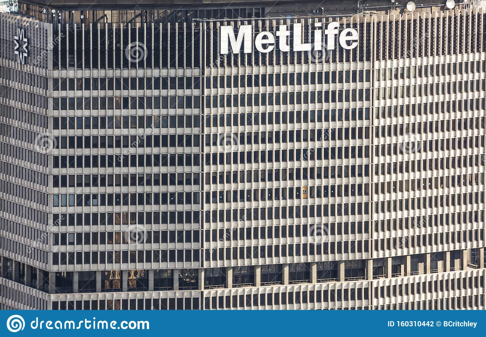 10 Metlife Photos   Free & Royalty Free Stock Photos from Dreamstime