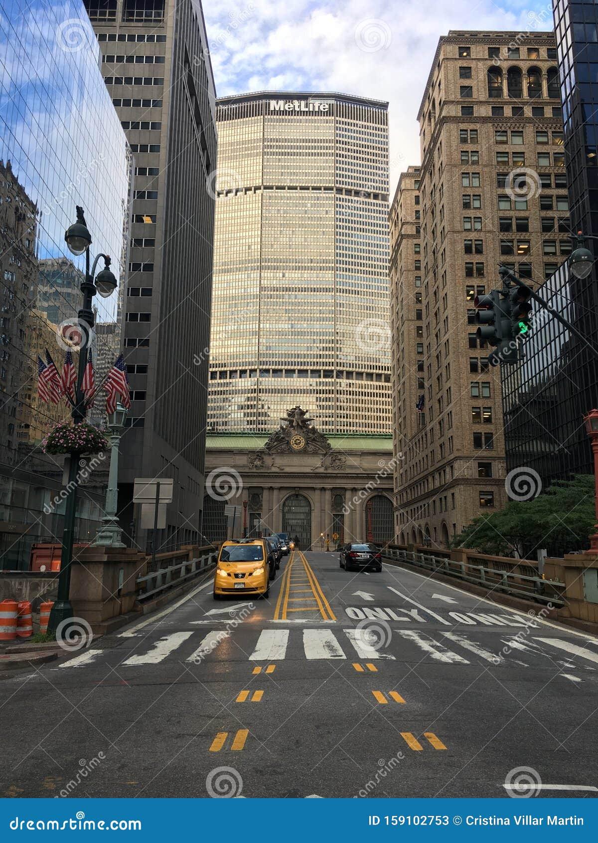 10 Metlife New York Photos   Free & Royalty Free Stock Photos ...