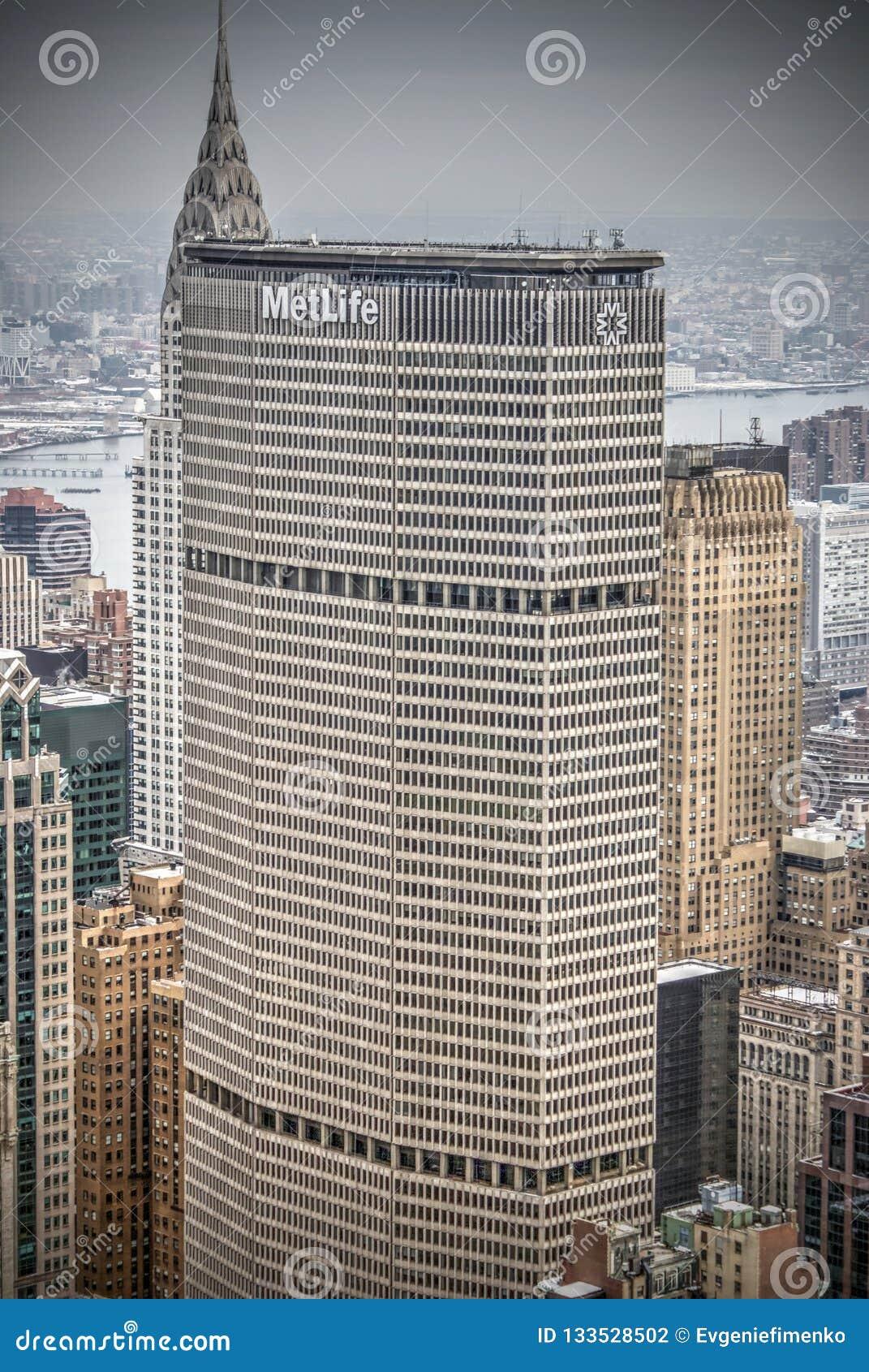 22 10 Metlife Building Photos   Free & Royalty Free Stock Photos ...