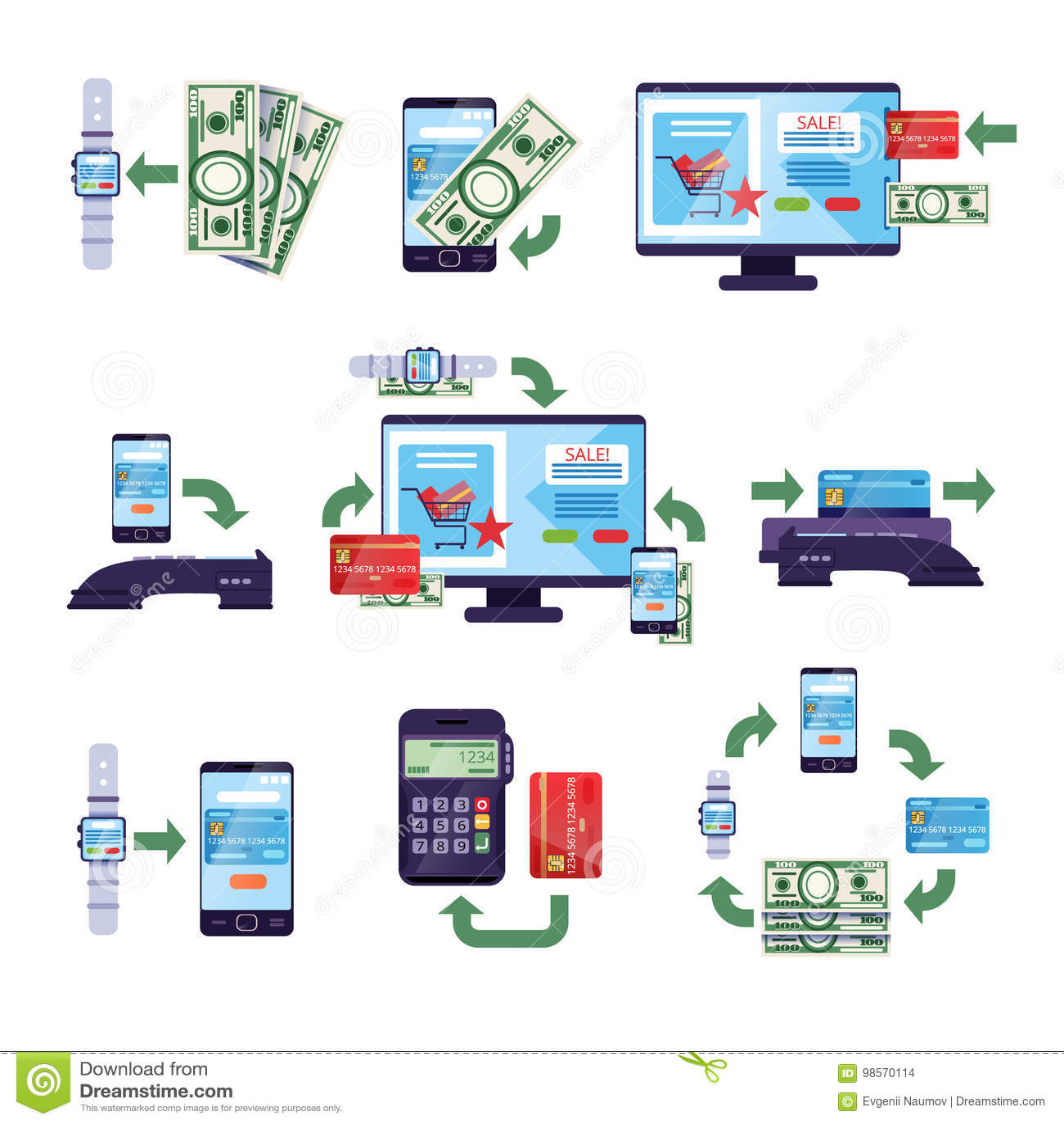 Acquisto mobili on line finest acquistare mobili on line for Acquisto mobili