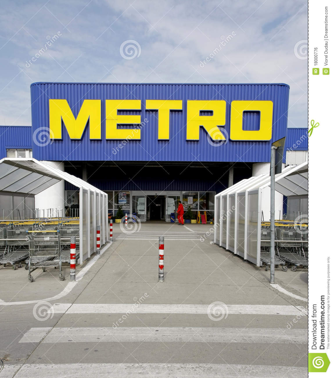 metro cash and carry Share on facebook, opens a new window share on twitter, opens a new window share on linkedin share by email, opens mail client company history metro cash & carry.