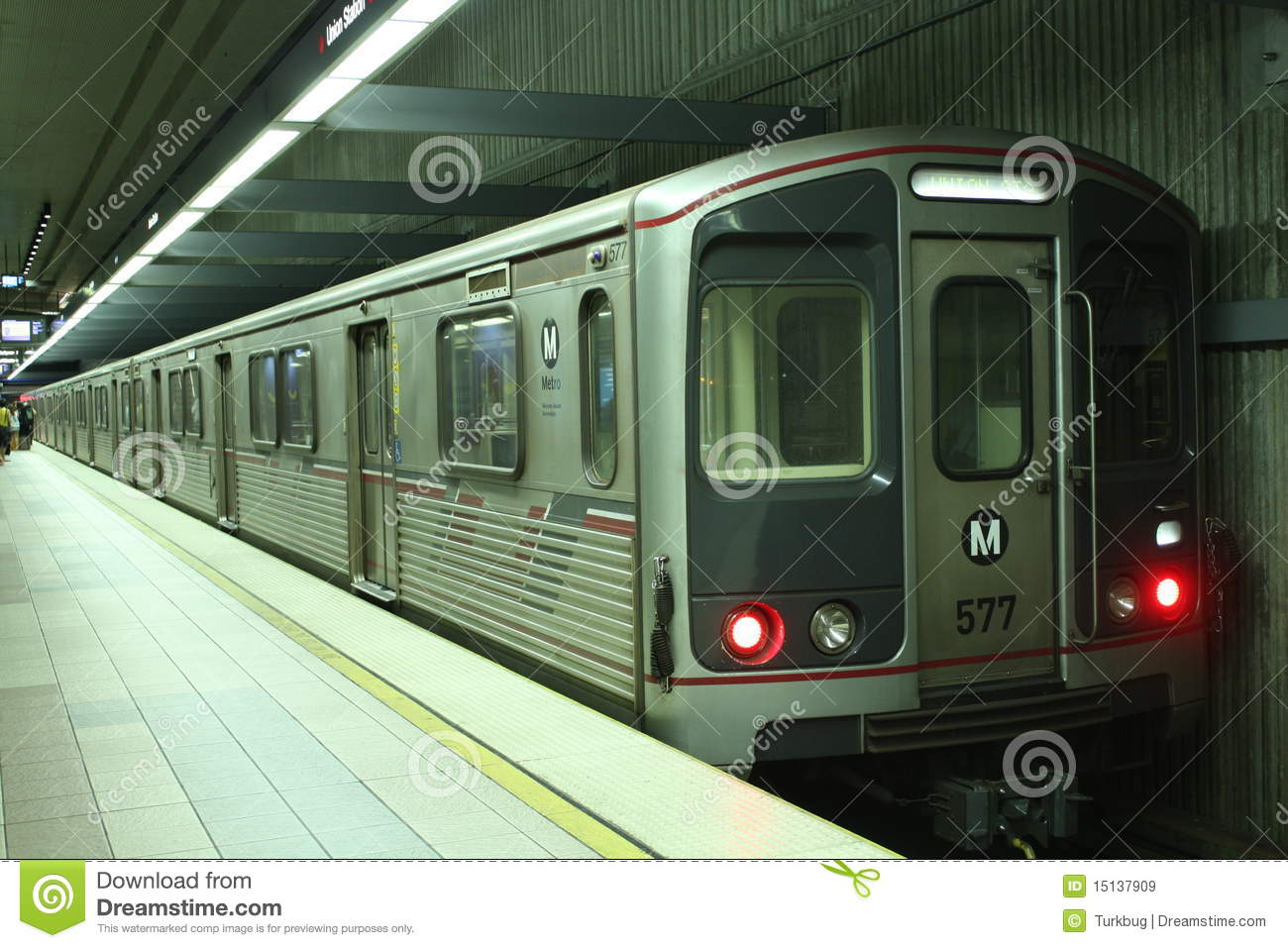 cta chicago map with Royalty Free Stock Images Metro Line Subway Train Image15137909 on 4467 Chicago Skyline Mecca Of The World moreover 244812929716593851 additionally 6413070061 together with Royalty Free Stock Images Metro Line Subway Train Image15137909 likewise Cta Brown Line.