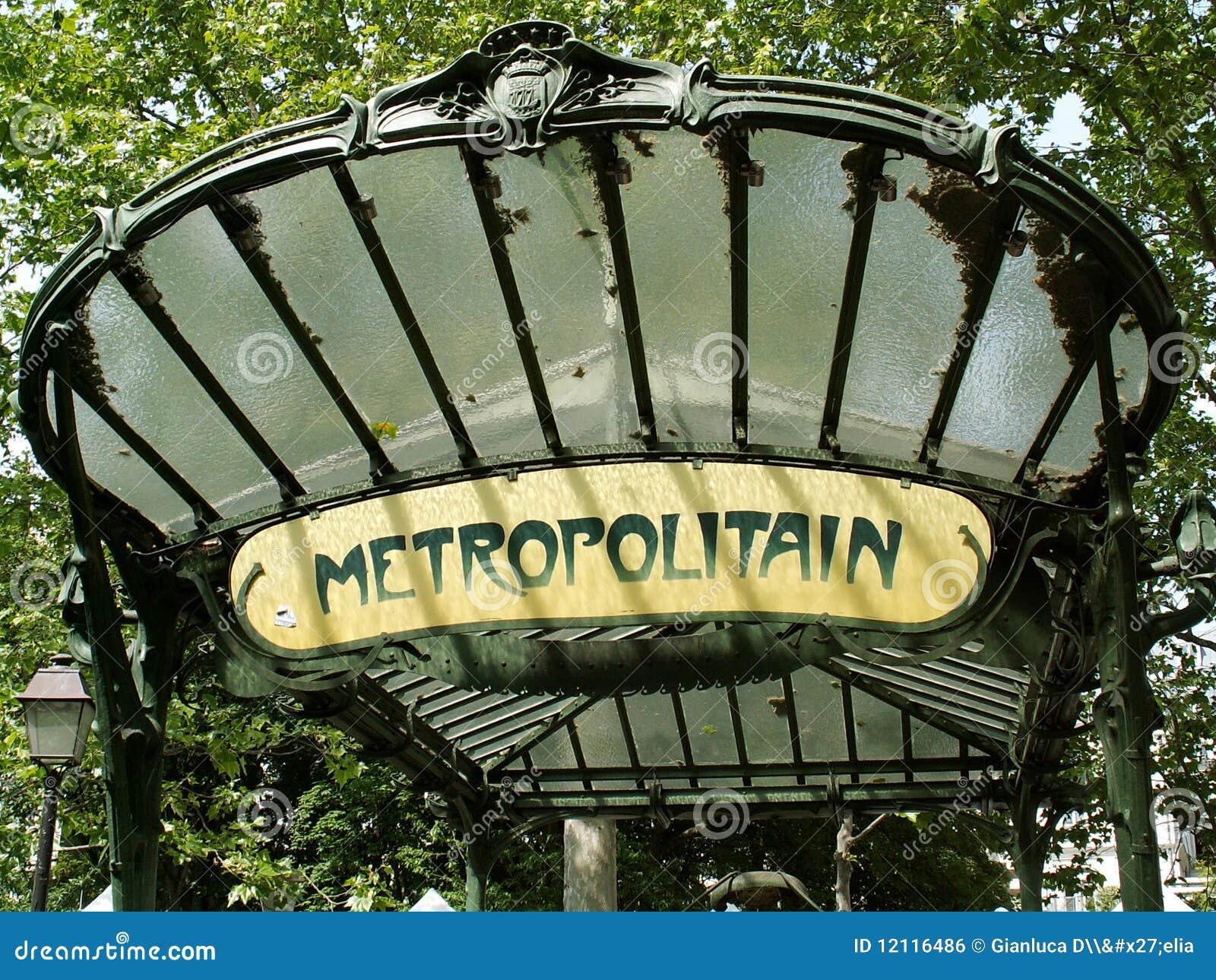 Gavra tegelgroothandel tegel metro parijs obas.us