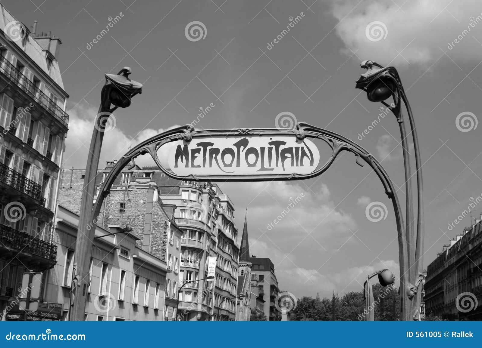 Tegel metro parijs revoir paris flora met witte metro tegels