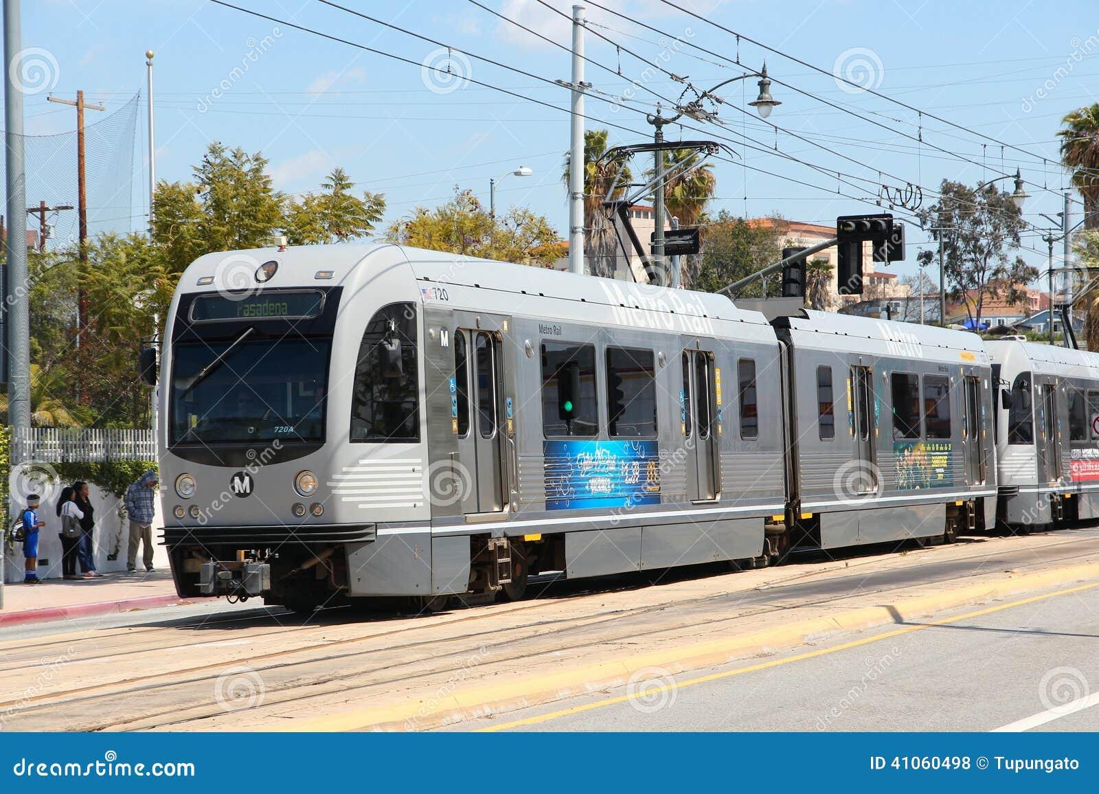 La To San Francisco Train Travel Time