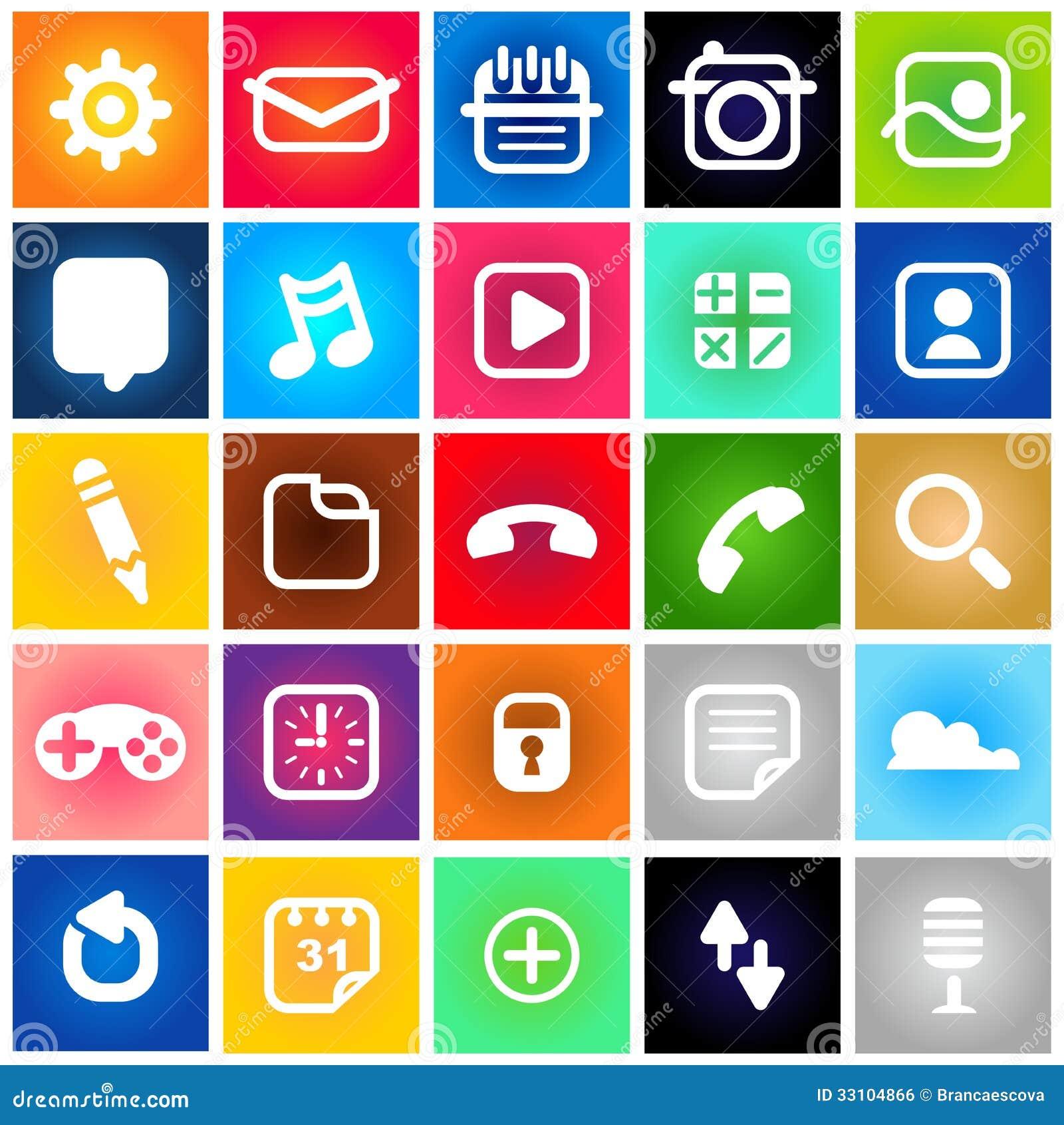 microsoft clip gallery download