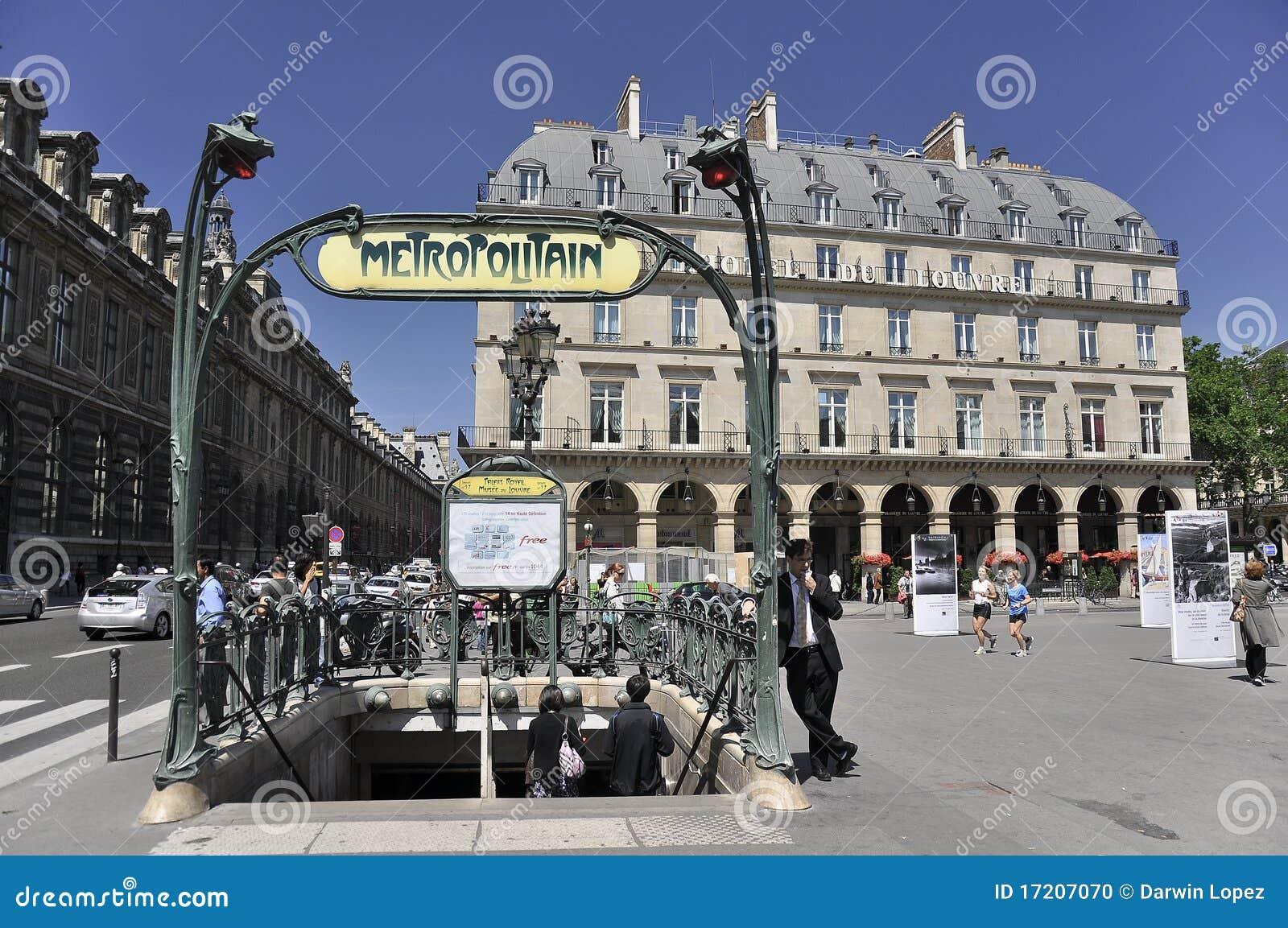 Club Libertin à Reims