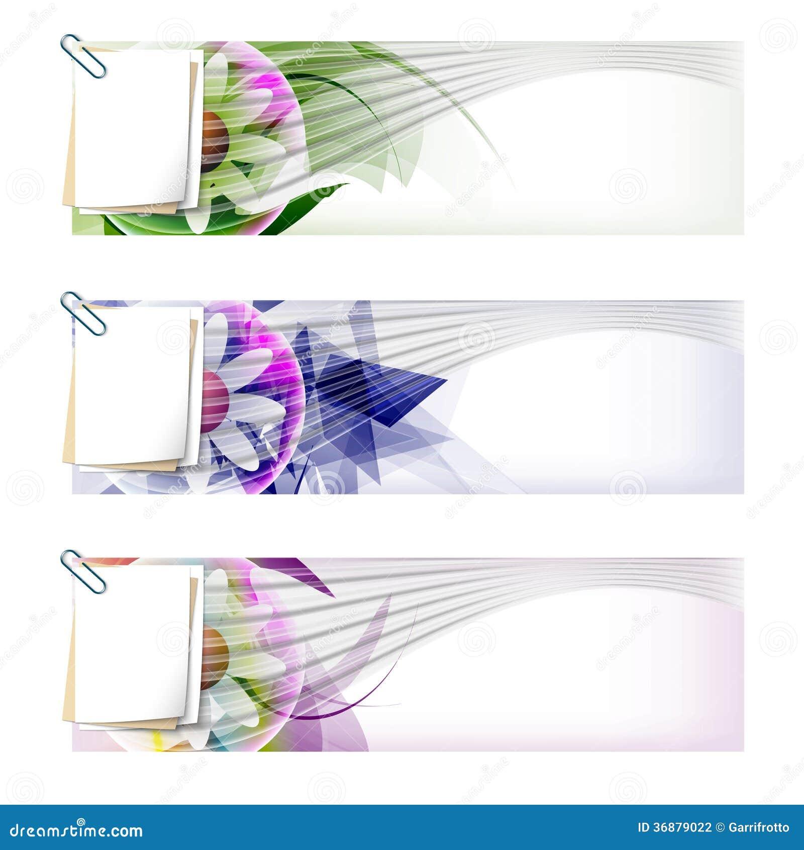 Download Metta L'insegna Astratta Colorata Illustrazione Vettoriale - Illustrazione di estratto, grafico: 36879022