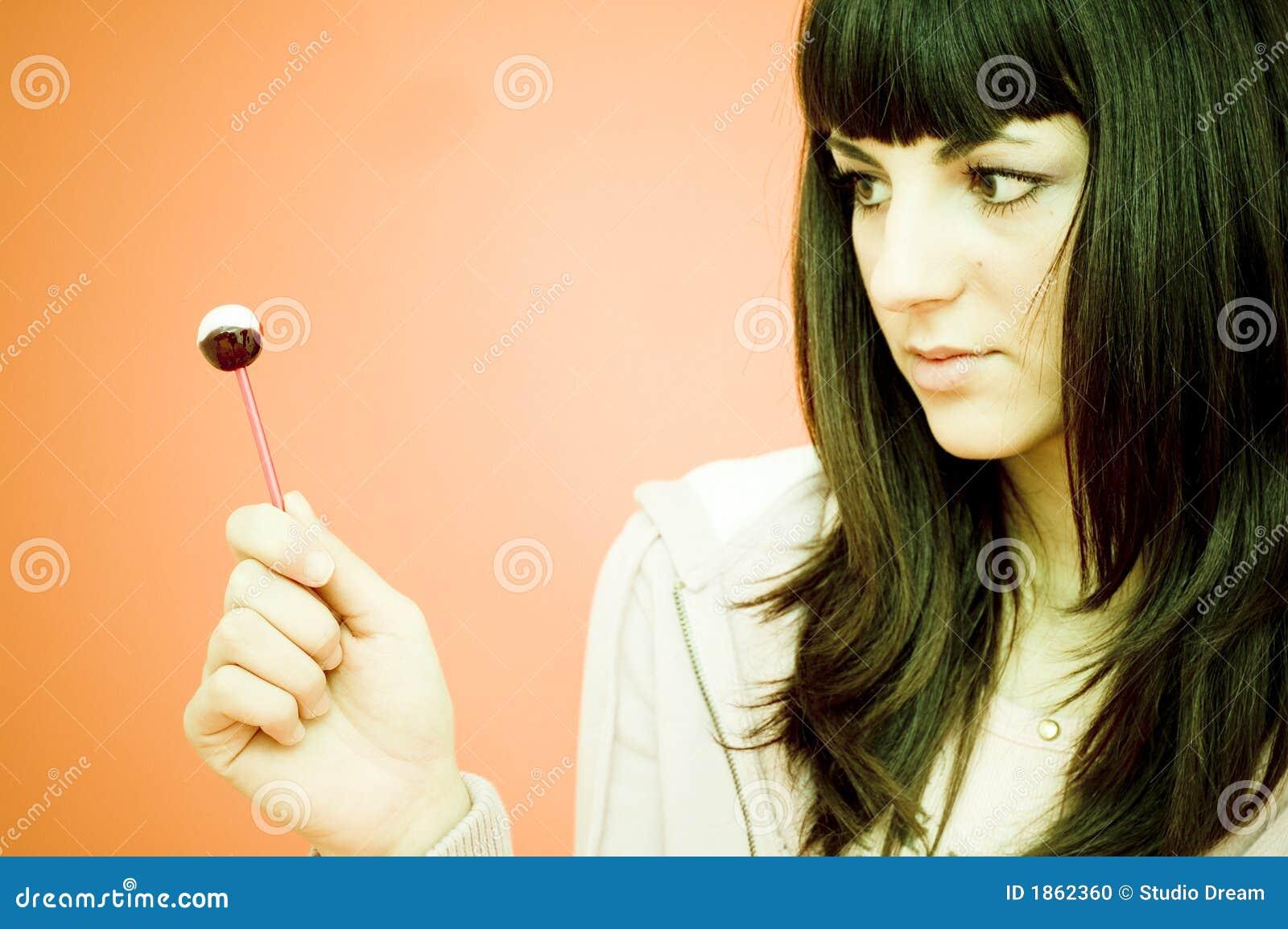 Meu Lollipop