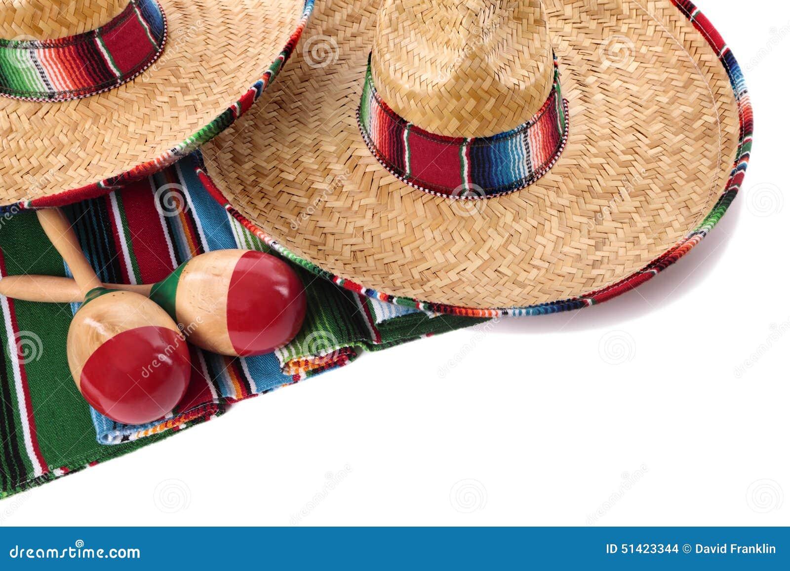 2f801ba4cfa Mexican Sombreros Stock Images - Download 266 Royalty Free Photos