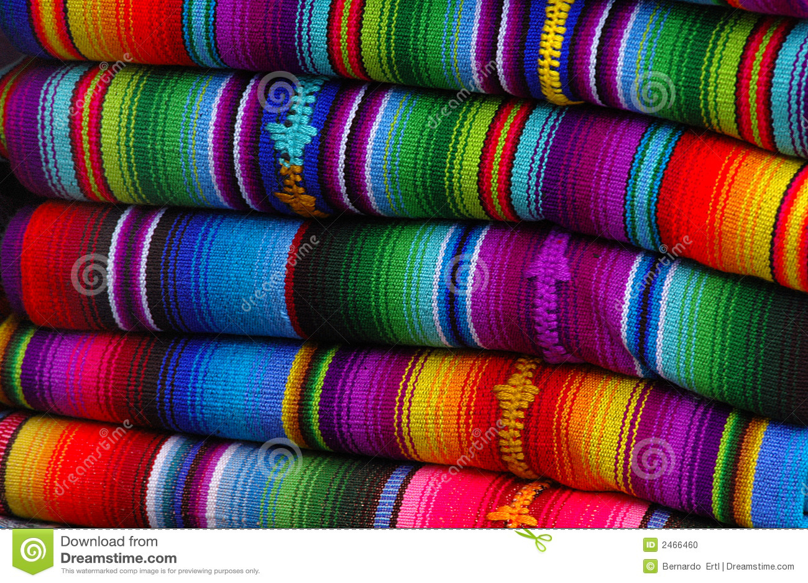 Mexican Blanket Pattern Joy Studio Design Gallery Best