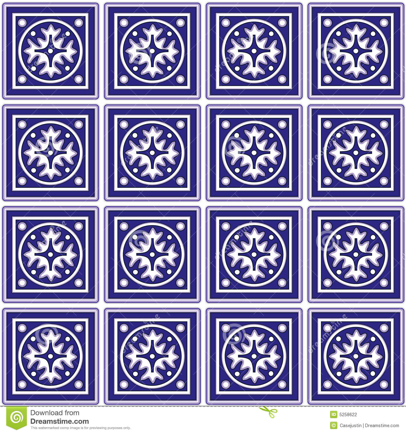 Mexican Ceramic Tiles Background Stock Photography - Image ... Classical Music Background Designs
