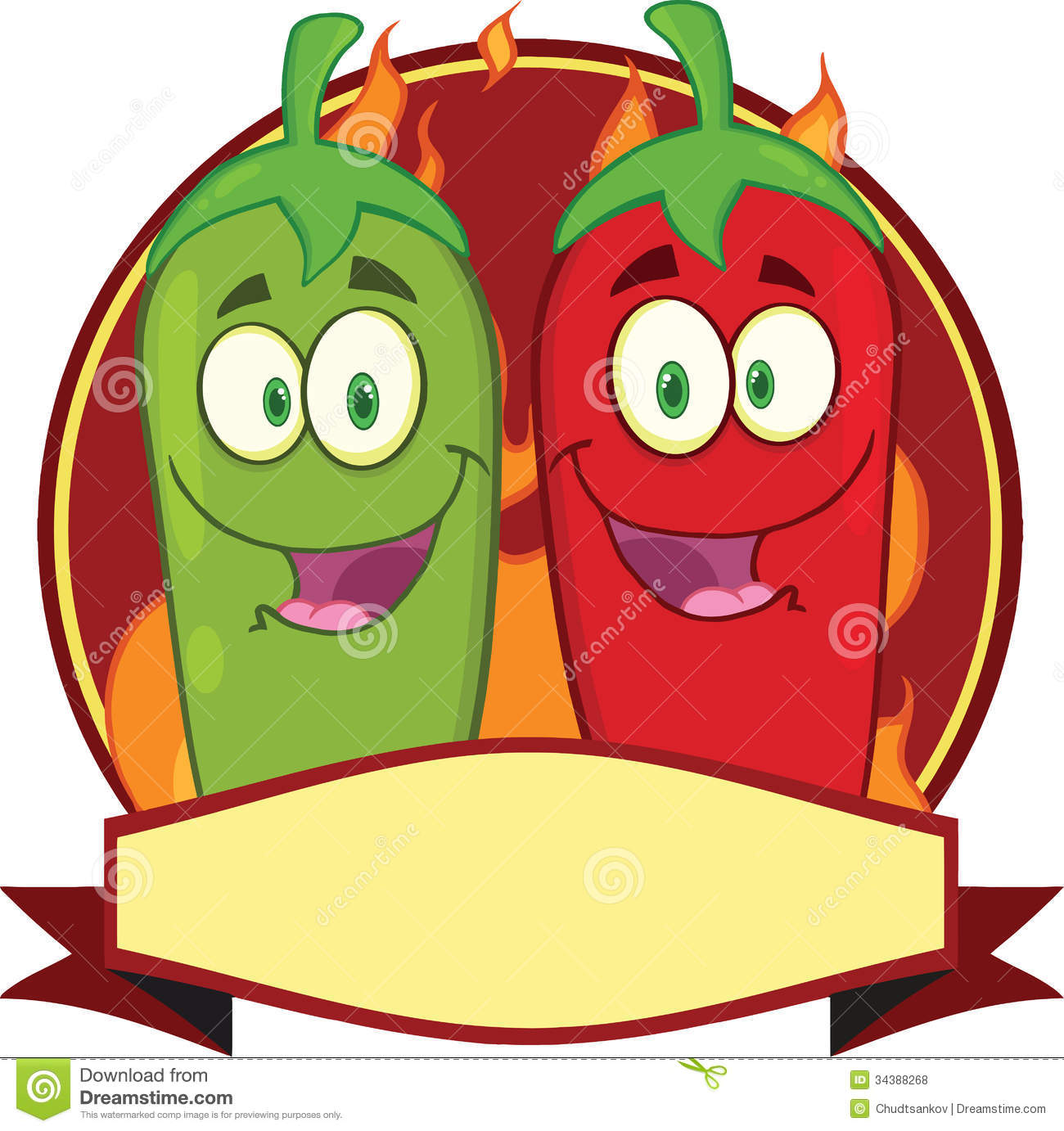 funny mexican clipart - photo #39