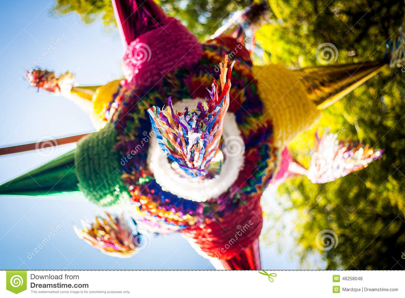 pinata stock photos images u0026 pictures 378 images