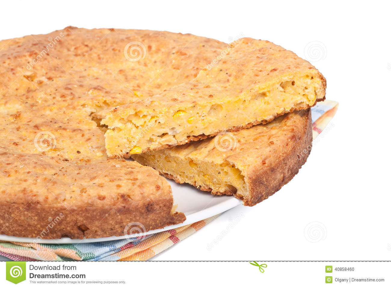 ... bread corn bread mexican bread pudding corn bread corn bread authentic
