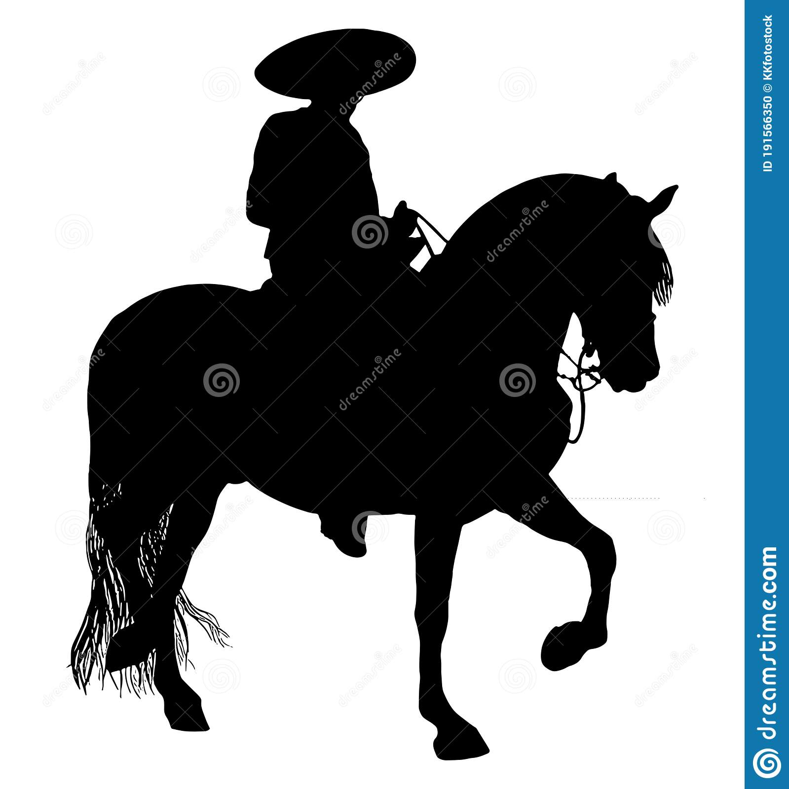 Mexican Horse Saddle Stock Illustrations 12 Mexican Horse Saddle Stock Illustrations Vectors Clipart Dreamstime